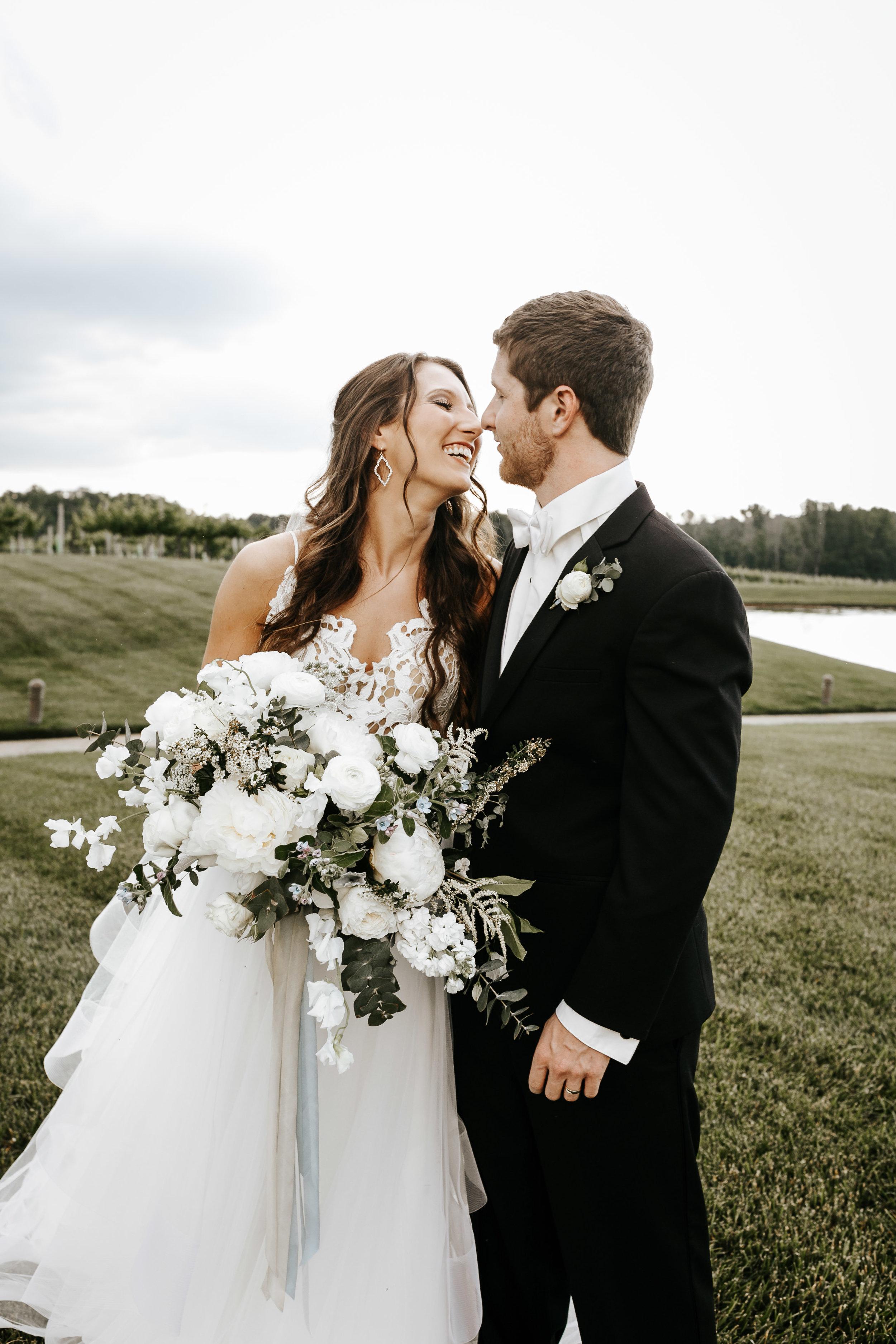 Bohemian-Wedding-Elopement-Photographer-Carolina-42.jpg
