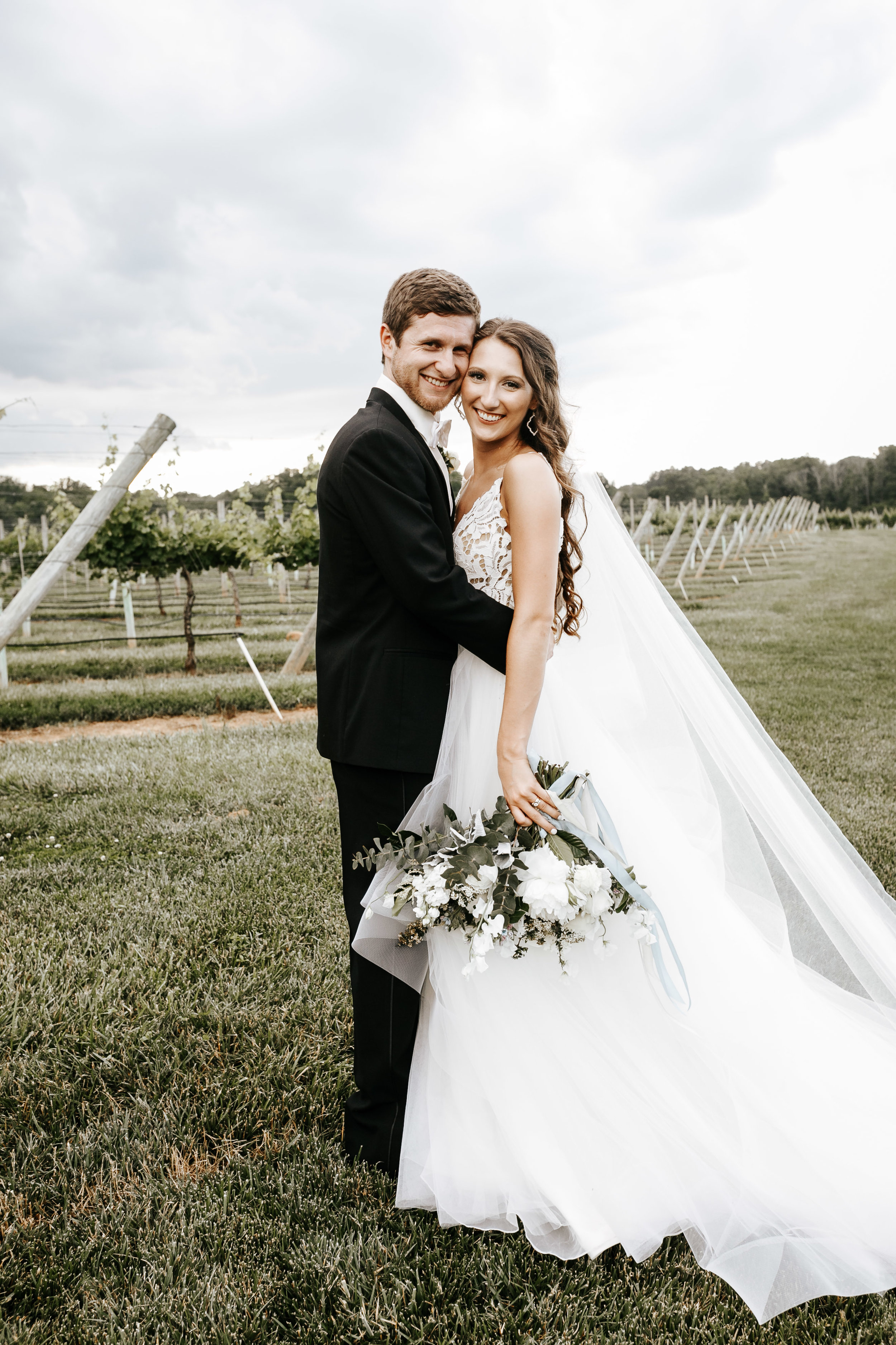 Bohemian-Wedding-Elopement-Photographer-Carolina-43.jpg