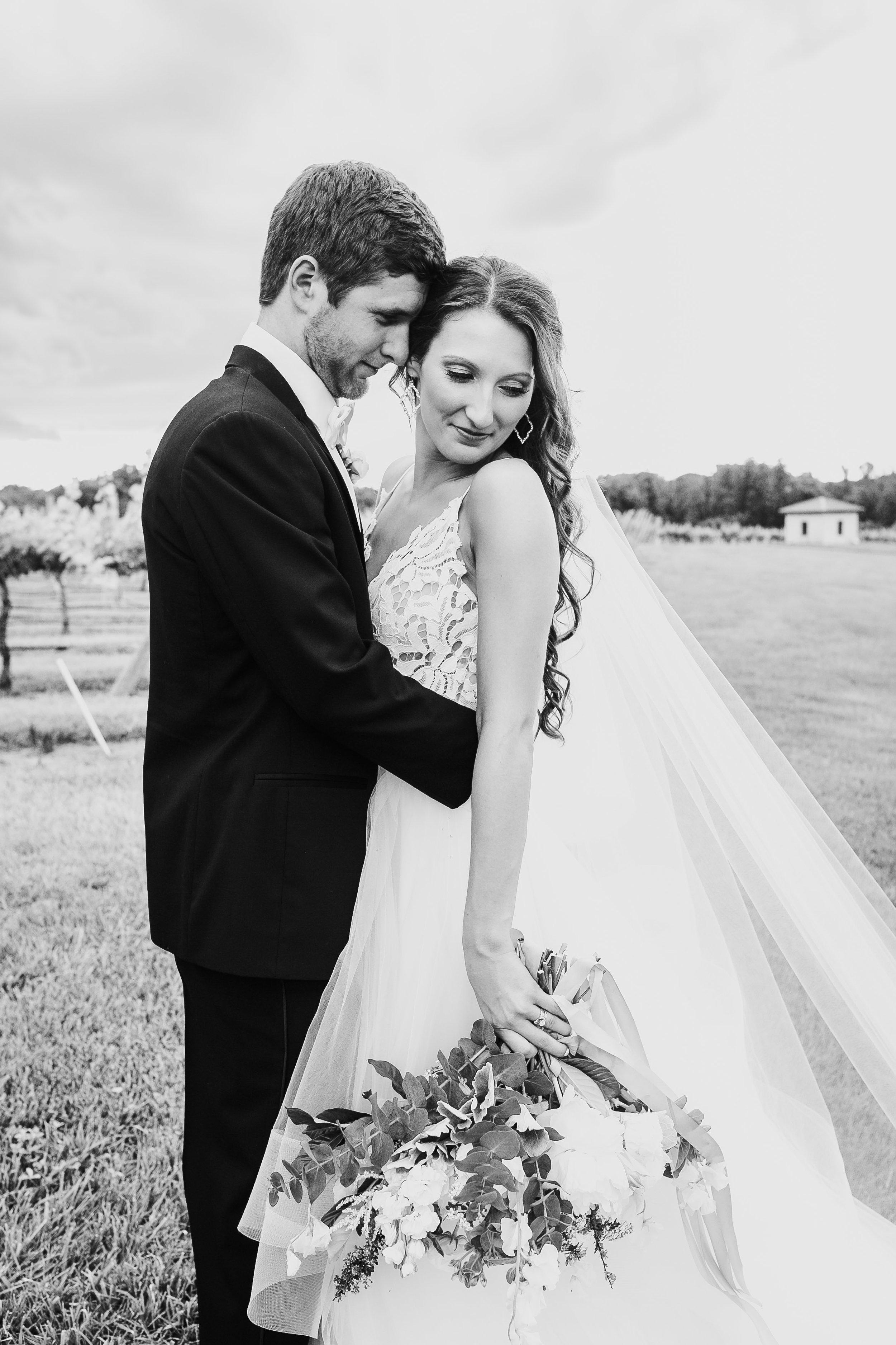 Bohemian-Wedding-Elopement-Photographer-Carolina-44.jpg