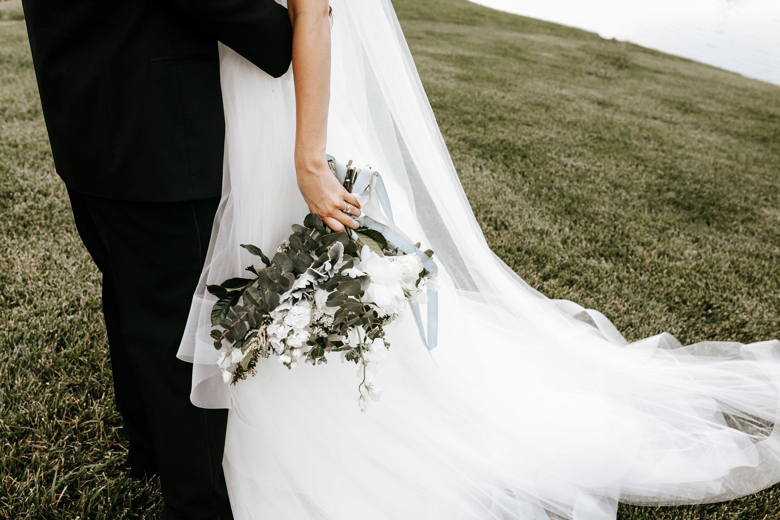 Bohemian-Wedding-Elopement-Photographer-Carolina-45.jpg