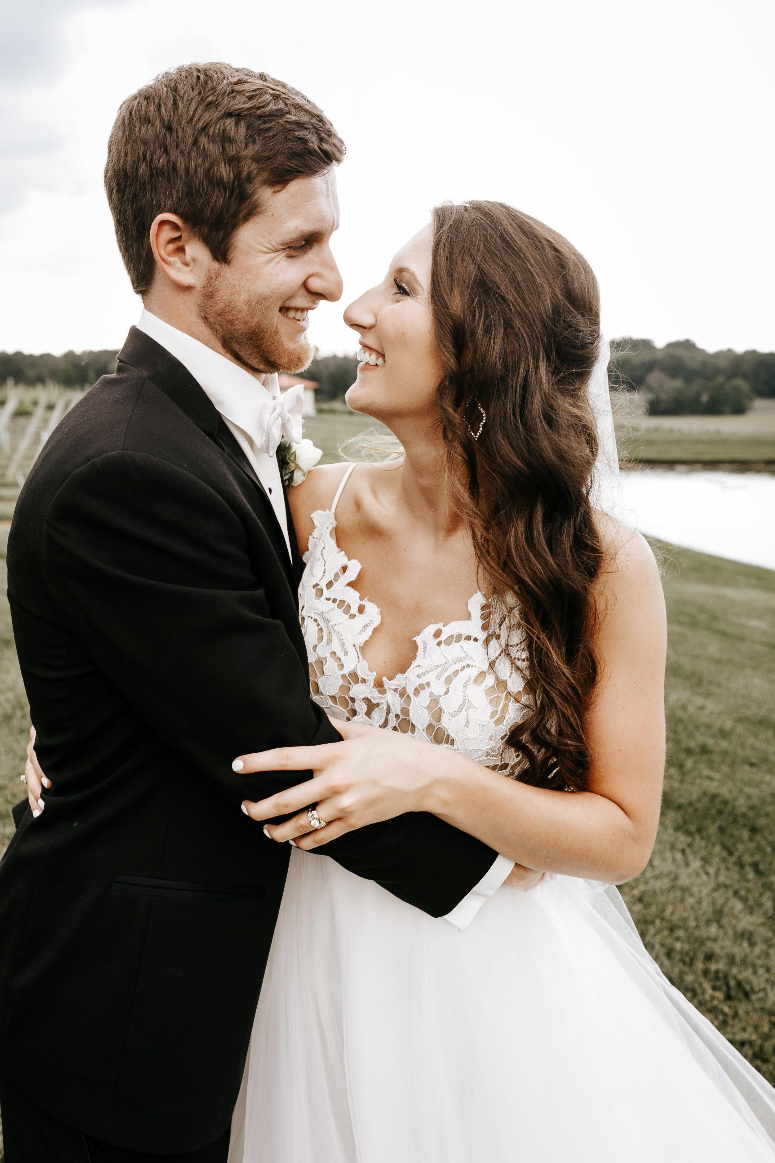 Bohemian-Wedding-Elopement-Photographer-Carolina-46.jpg
