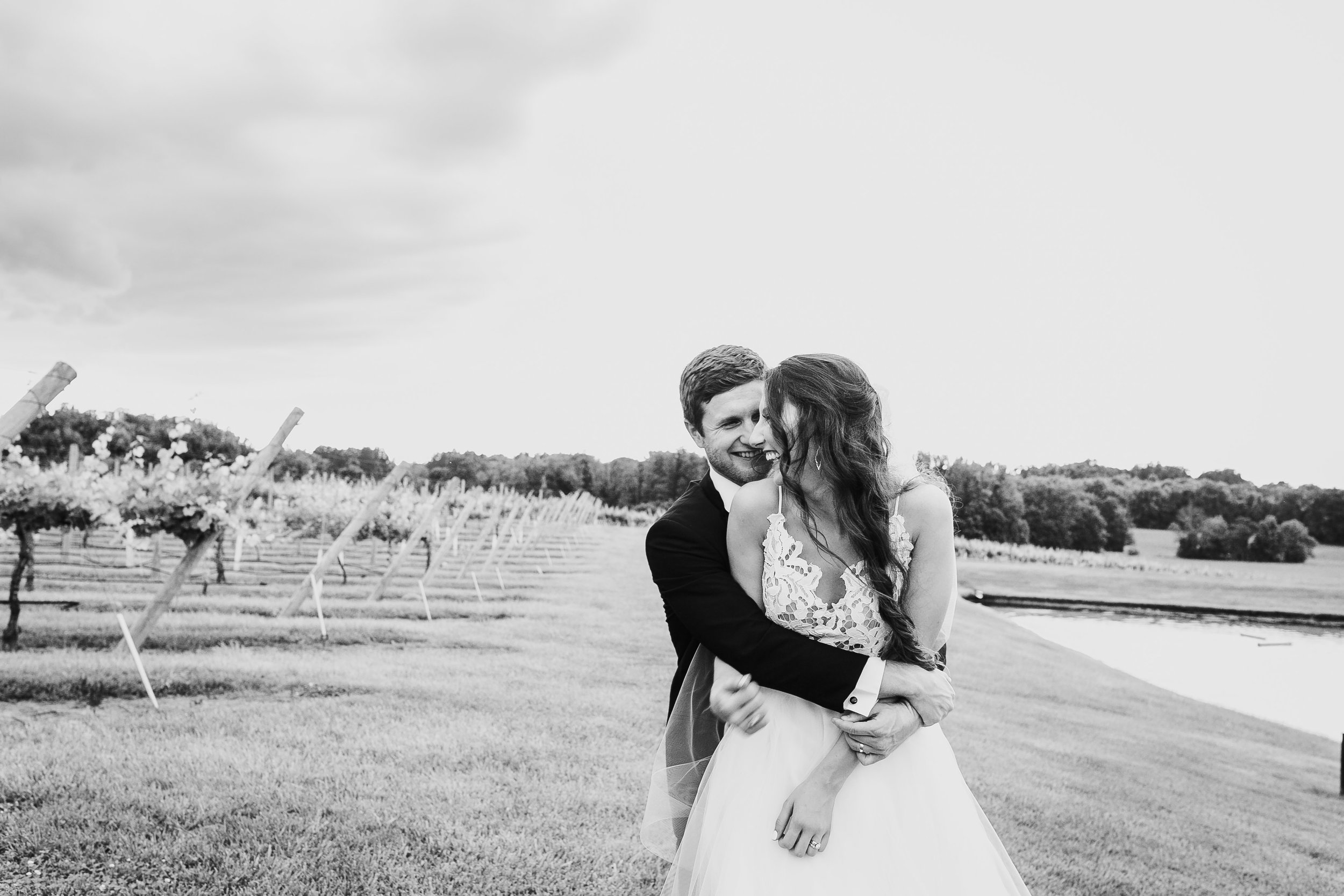 Bohemian-Wedding-Elopement-Photographer-Carolina-48.jpg