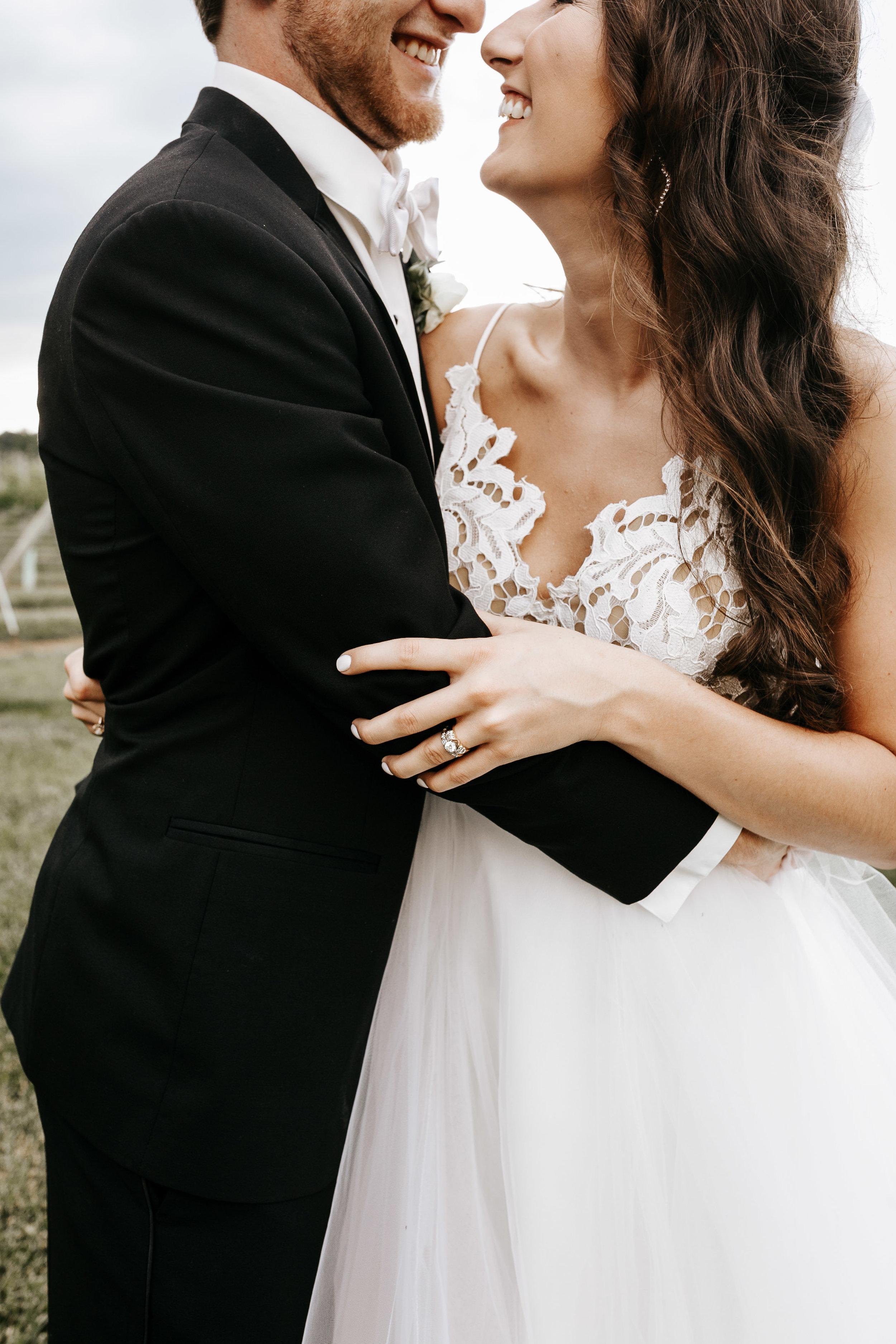 Bohemian-Wedding-Elopement-Photographer-Carolina-47.jpg