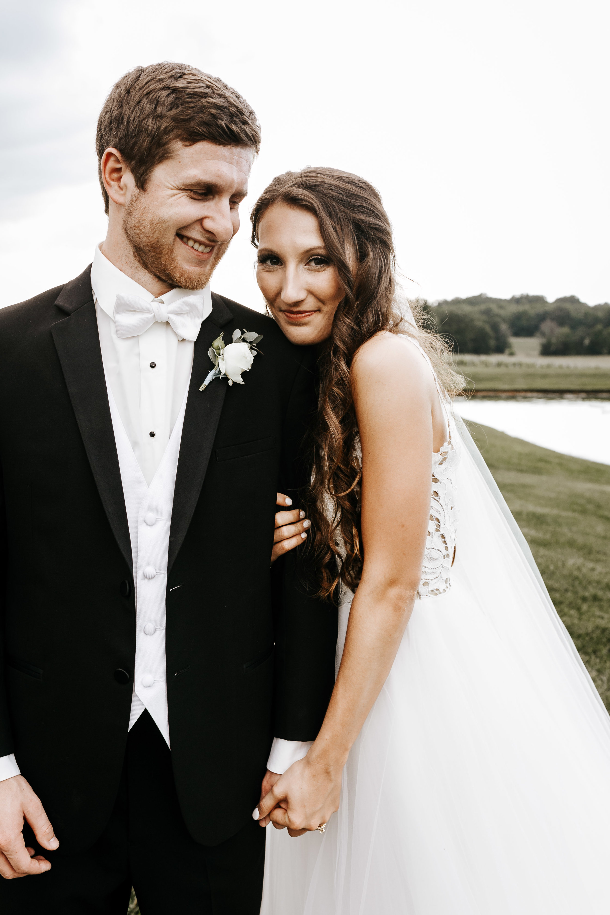 Bohemian-Wedding-Elopement-Photographer-Carolina-50.jpg