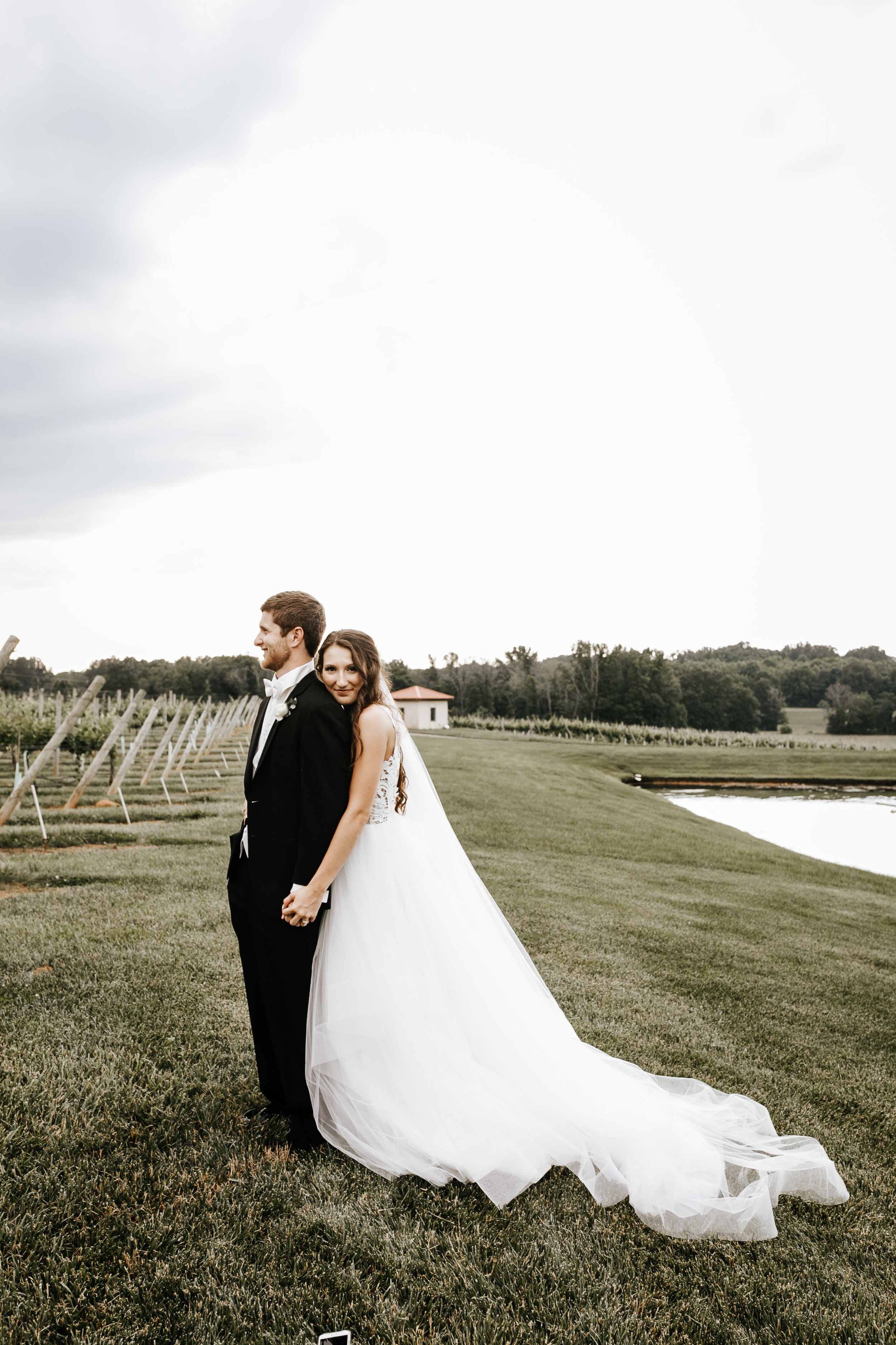 Bohemian-Wedding-Elopement-Photographer-Carolina-51.jpg