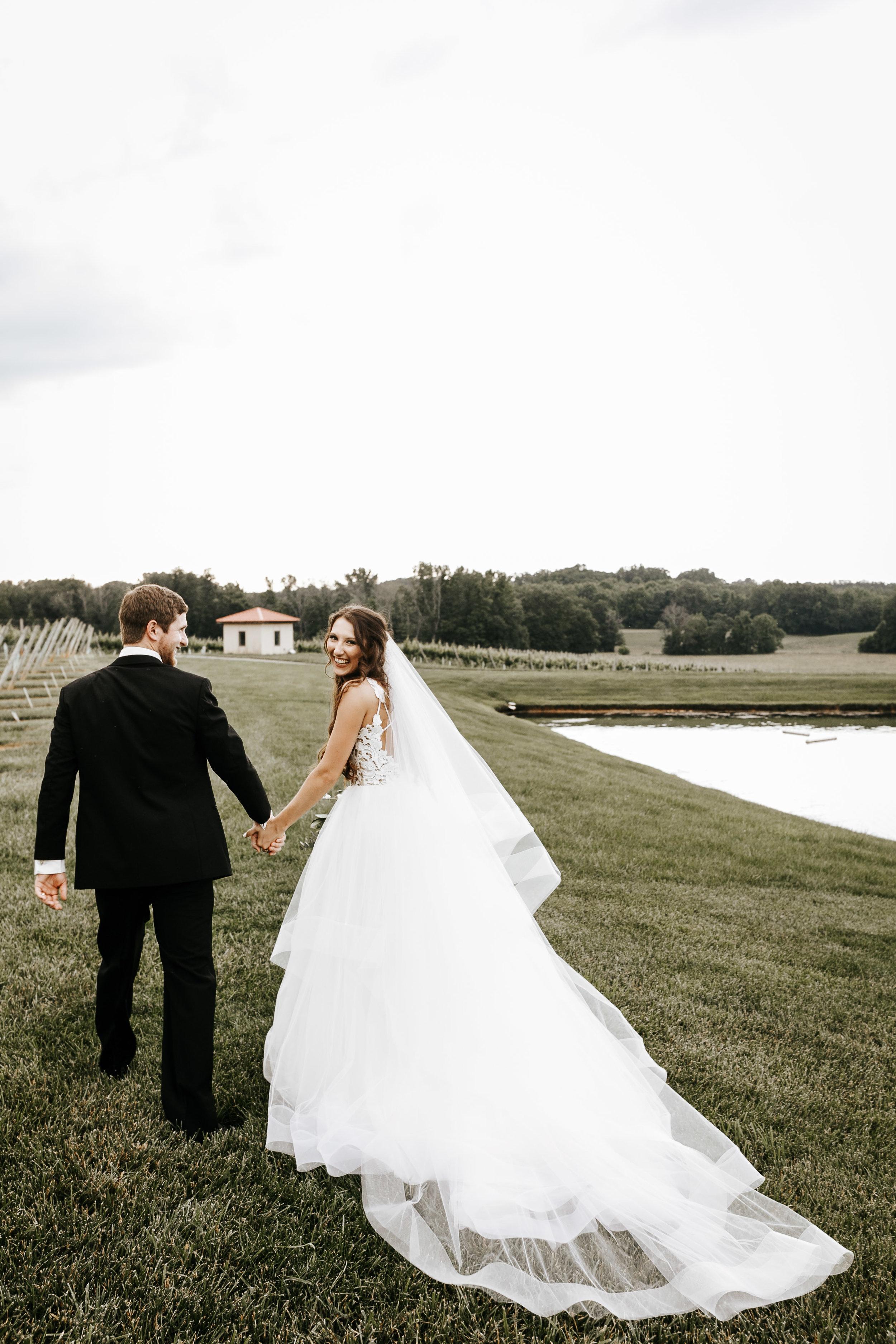 Bohemian-Wedding-Elopement-Photographer-Carolina-52.jpg