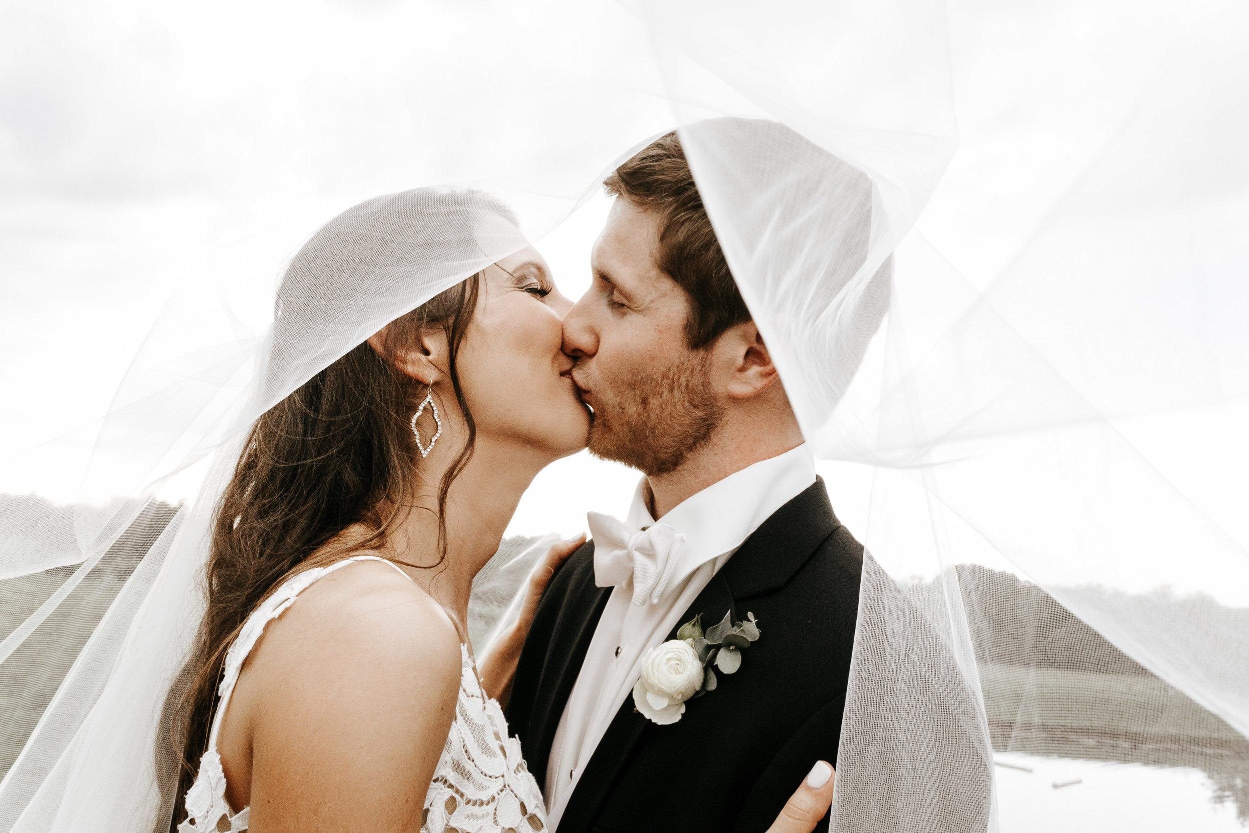 Bohemian-Wedding-Elopement-Photographer-Carolina-53.jpg