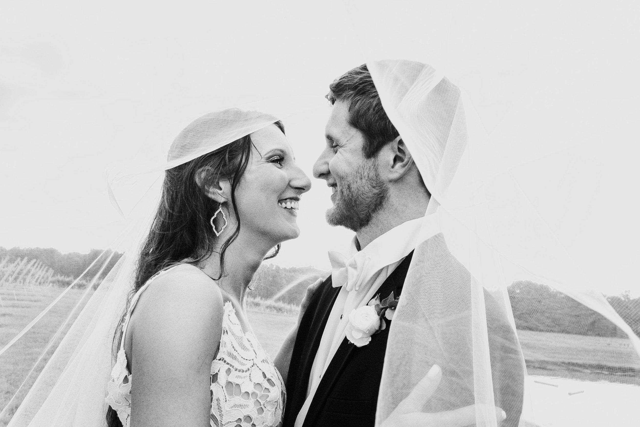 Bohemian-Wedding-Elopement-Photographer-Carolina-54.jpg