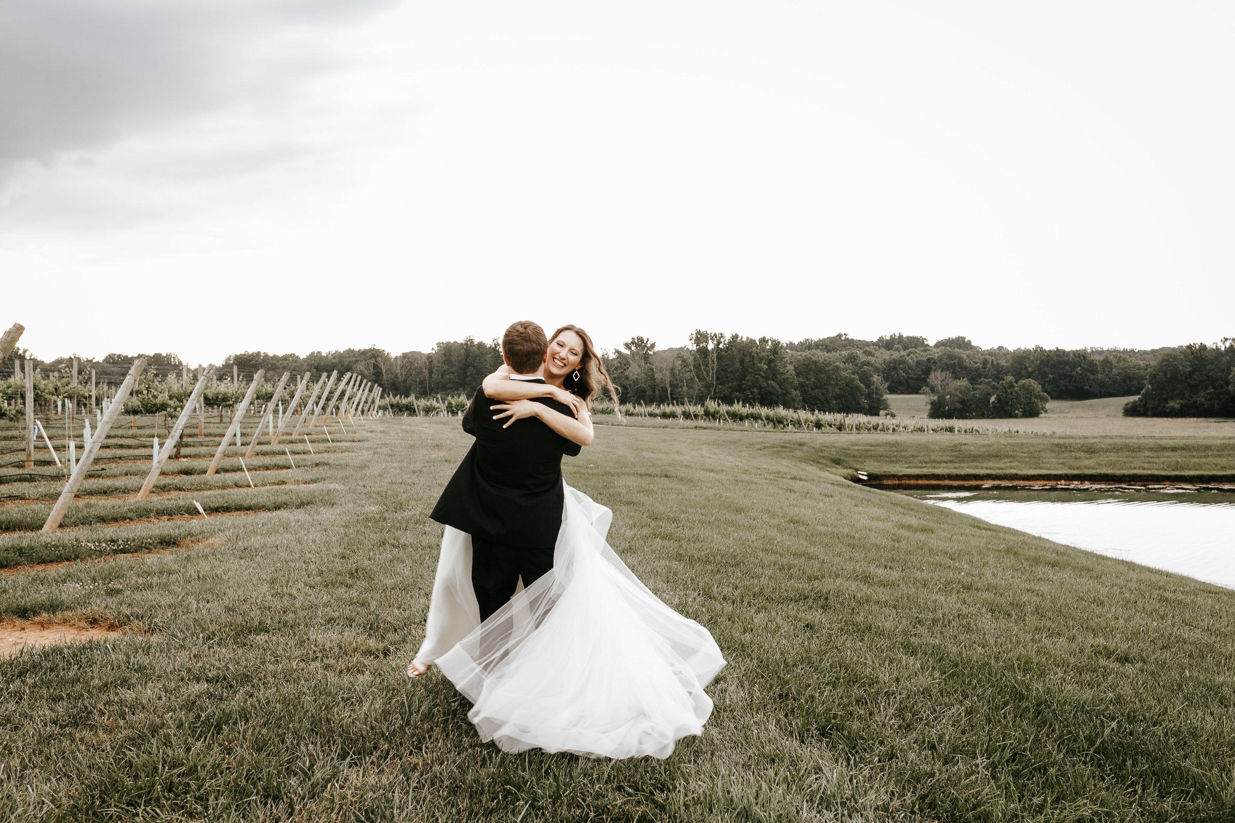 Bohemian-Wedding-Elopement-Photographer-Carolina-56.jpg
