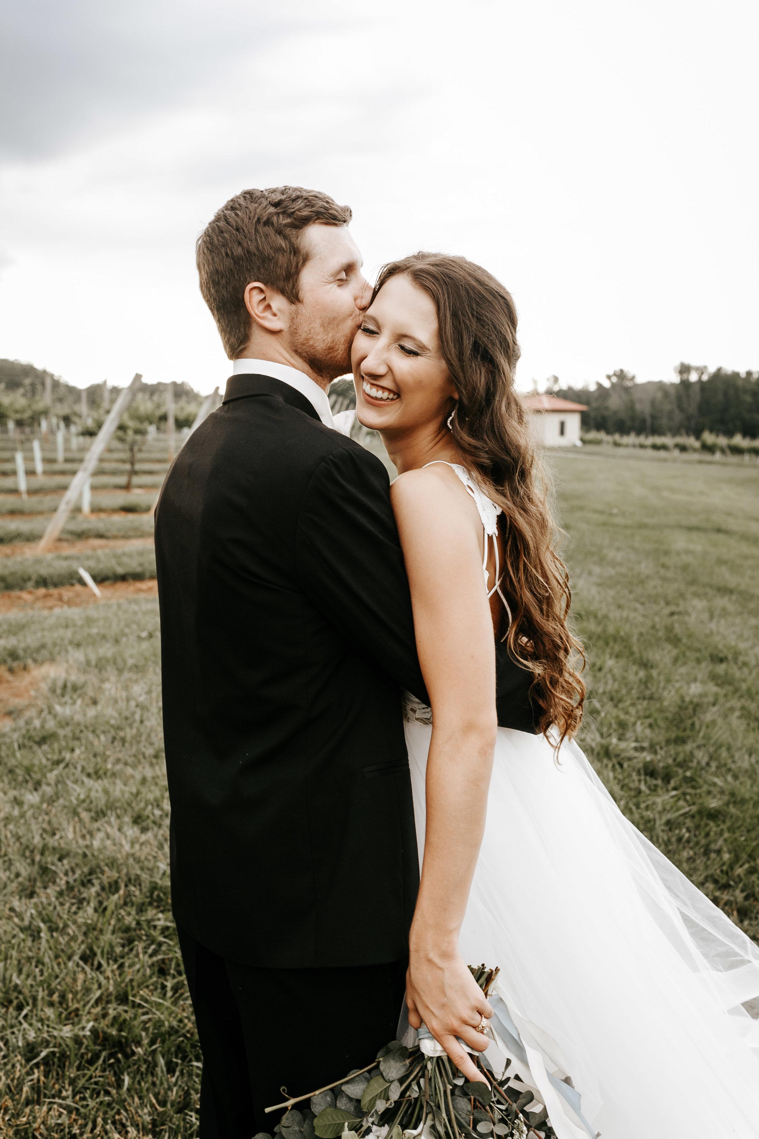 Bohemian-Wedding-Elopement-Photographer-Carolina-58.jpg
