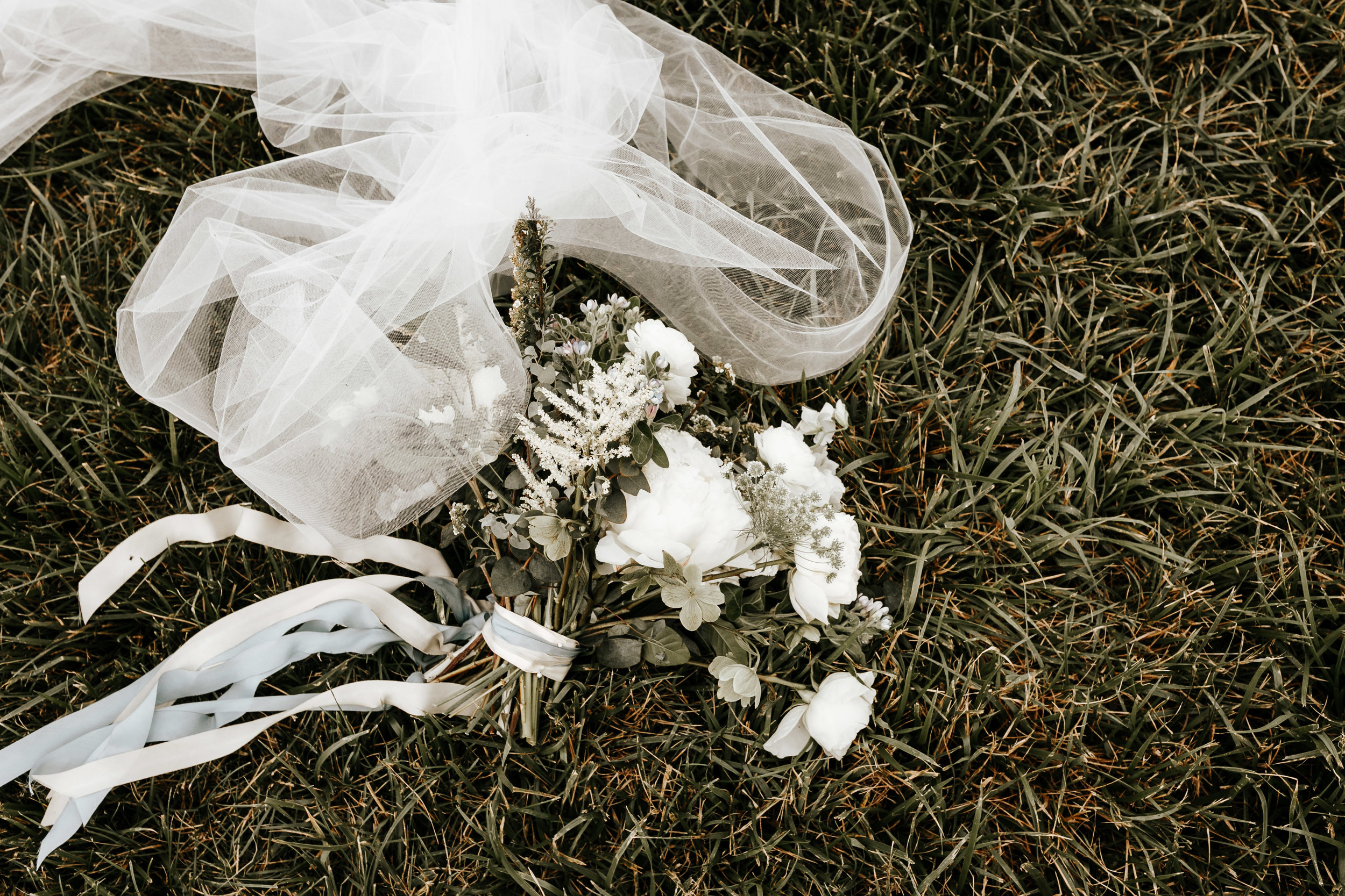 Bohemian-Wedding-Elopement-Photographer-Carolina-57.jpg