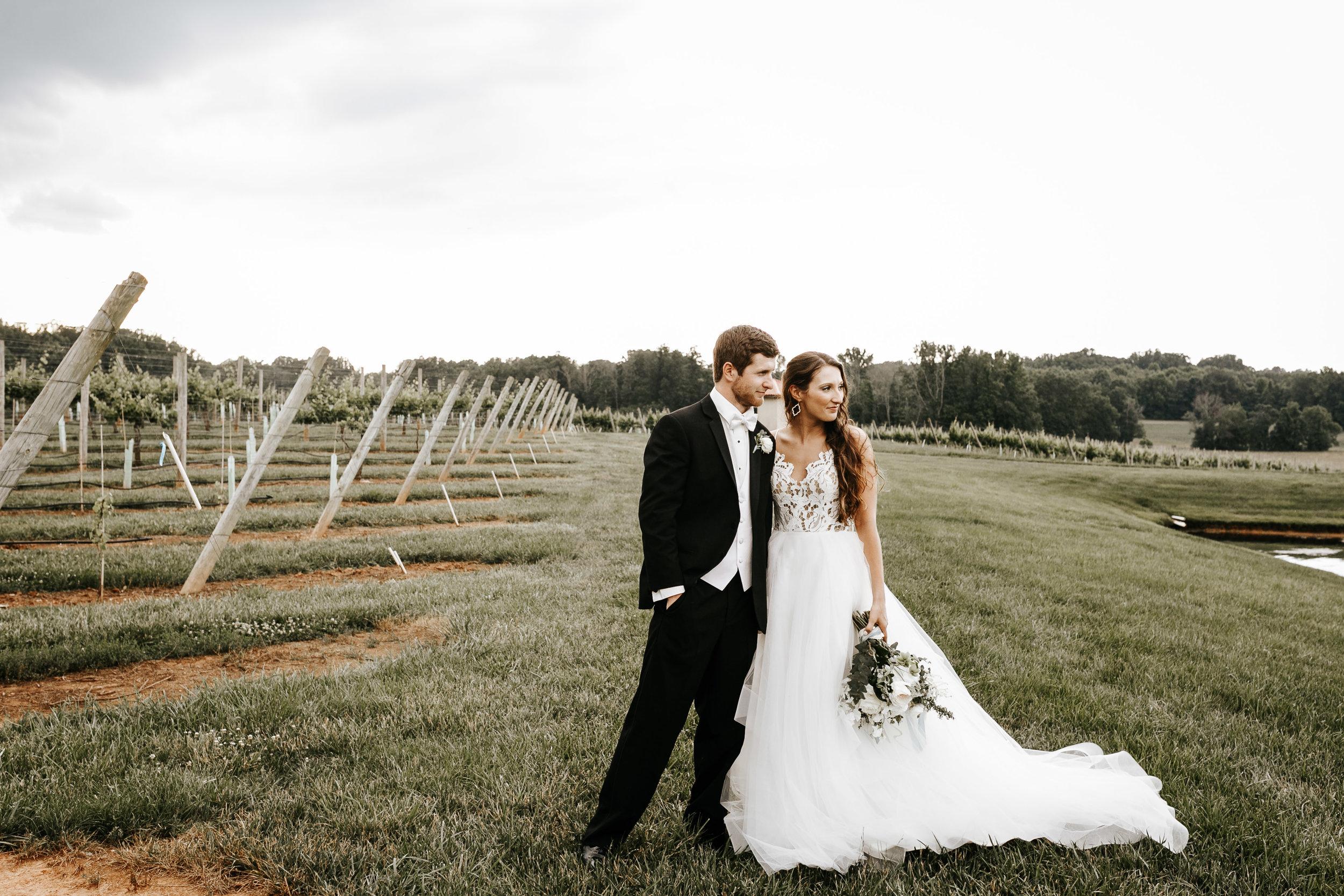 Bohemian-Wedding-Elopement-Photographer-Carolina-59.jpg