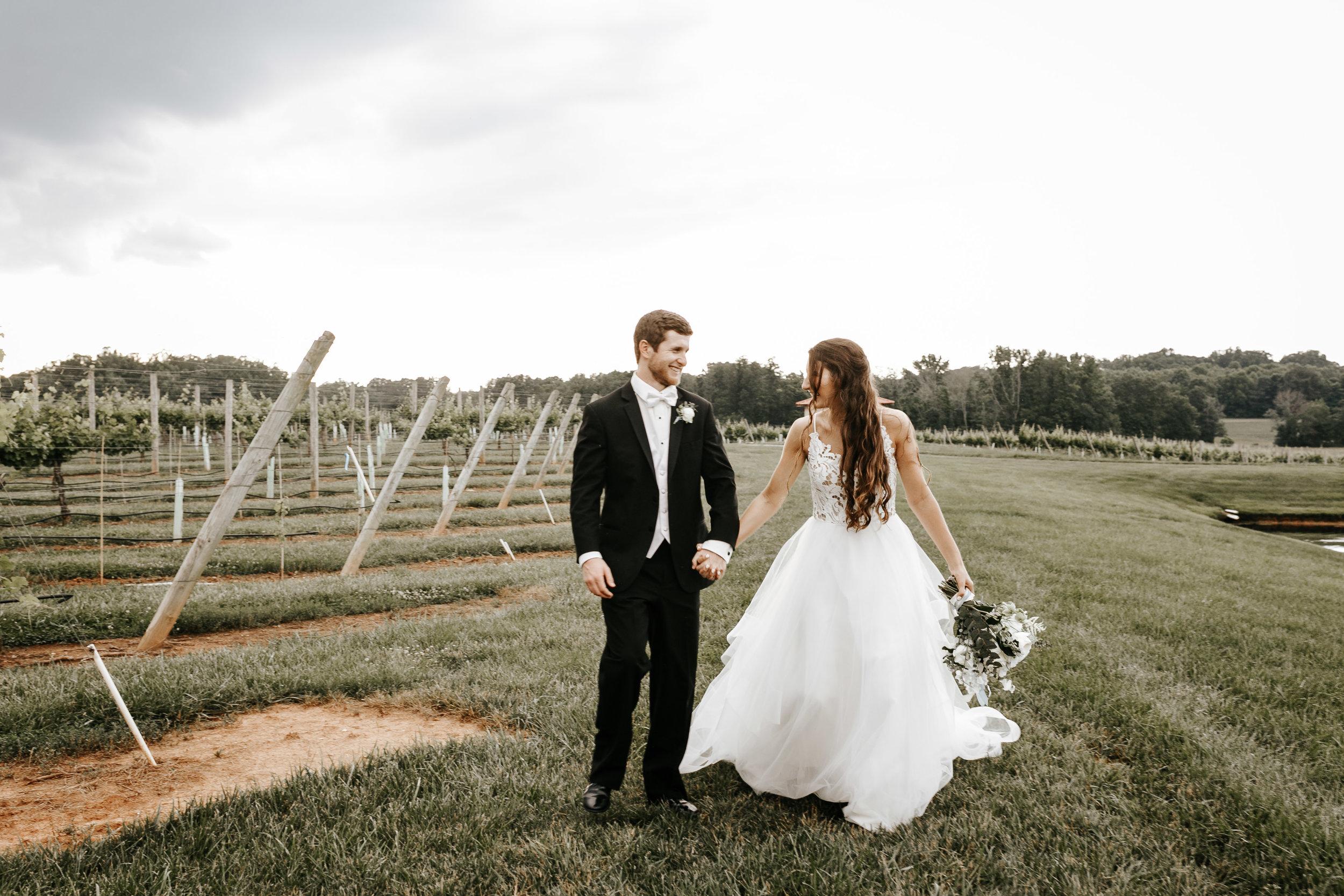 Bohemian-Wedding-Elopement-Photographer-Carolina-60.jpg