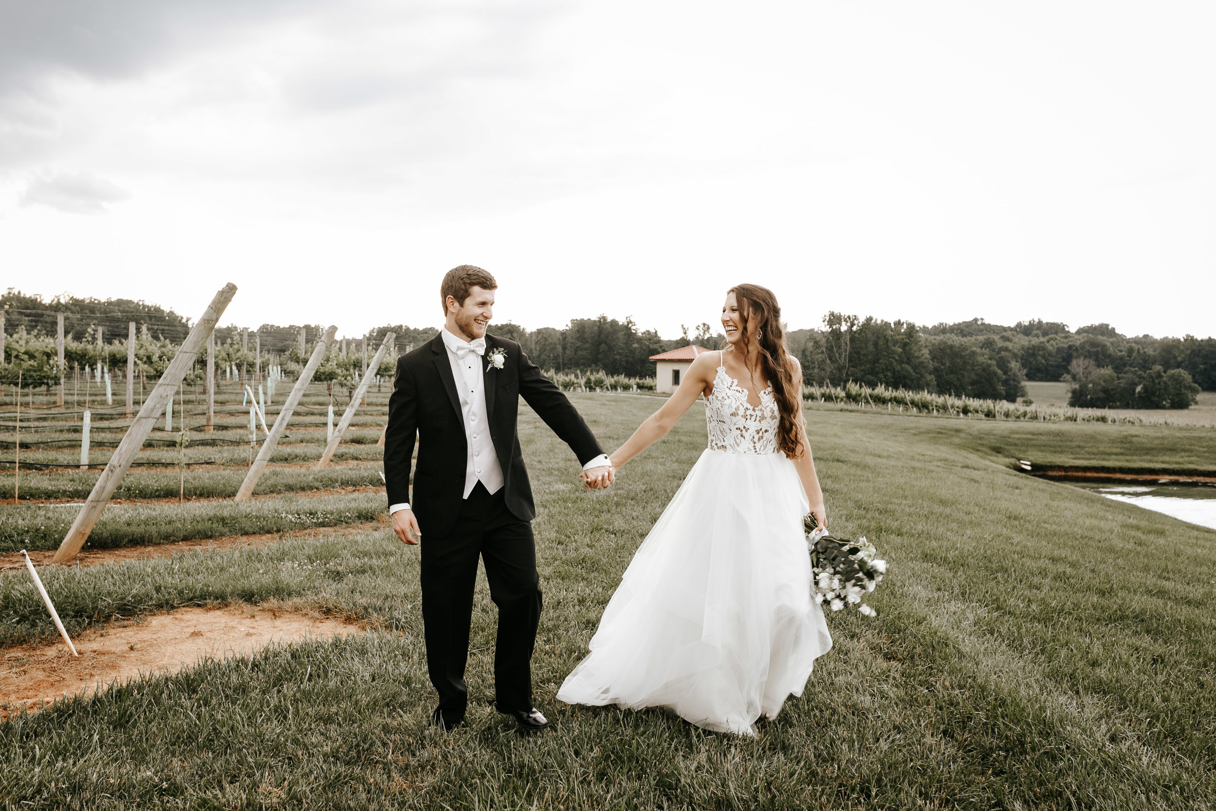 Bohemian-Wedding-Elopement-Photographer-Carolina-61.jpg