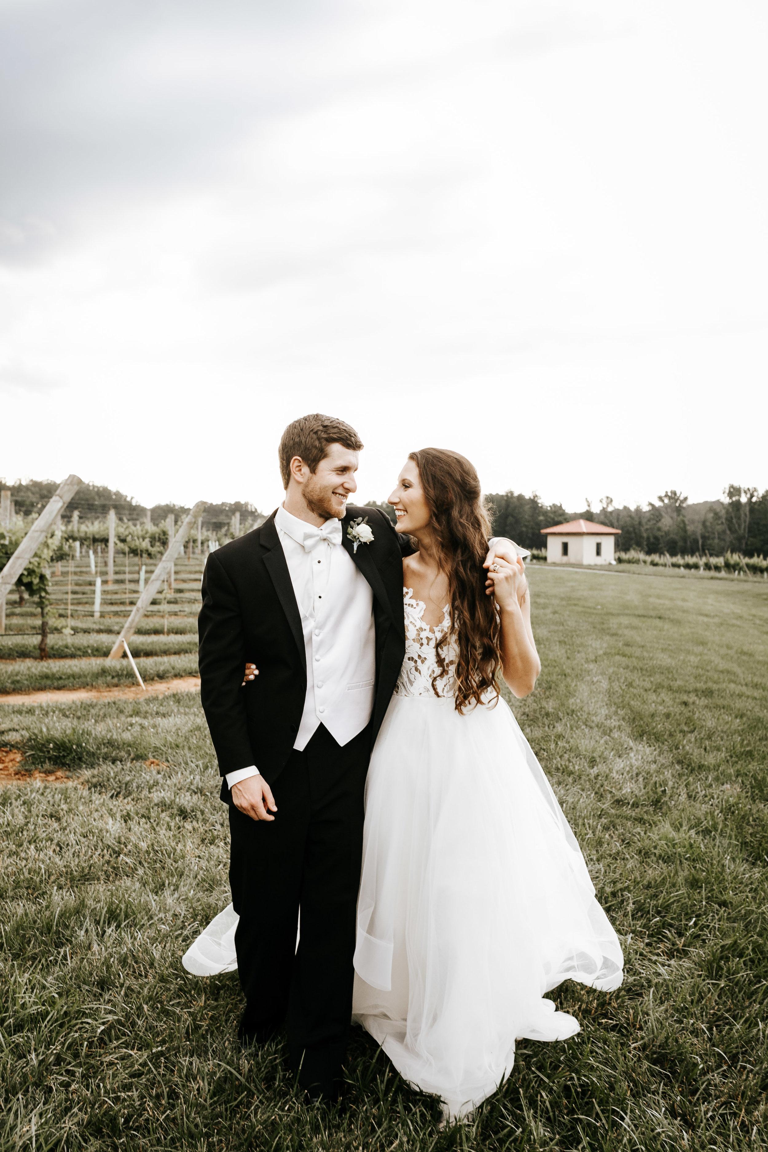 Bohemian-Wedding-Elopement-Photographer-Carolina-62.jpg