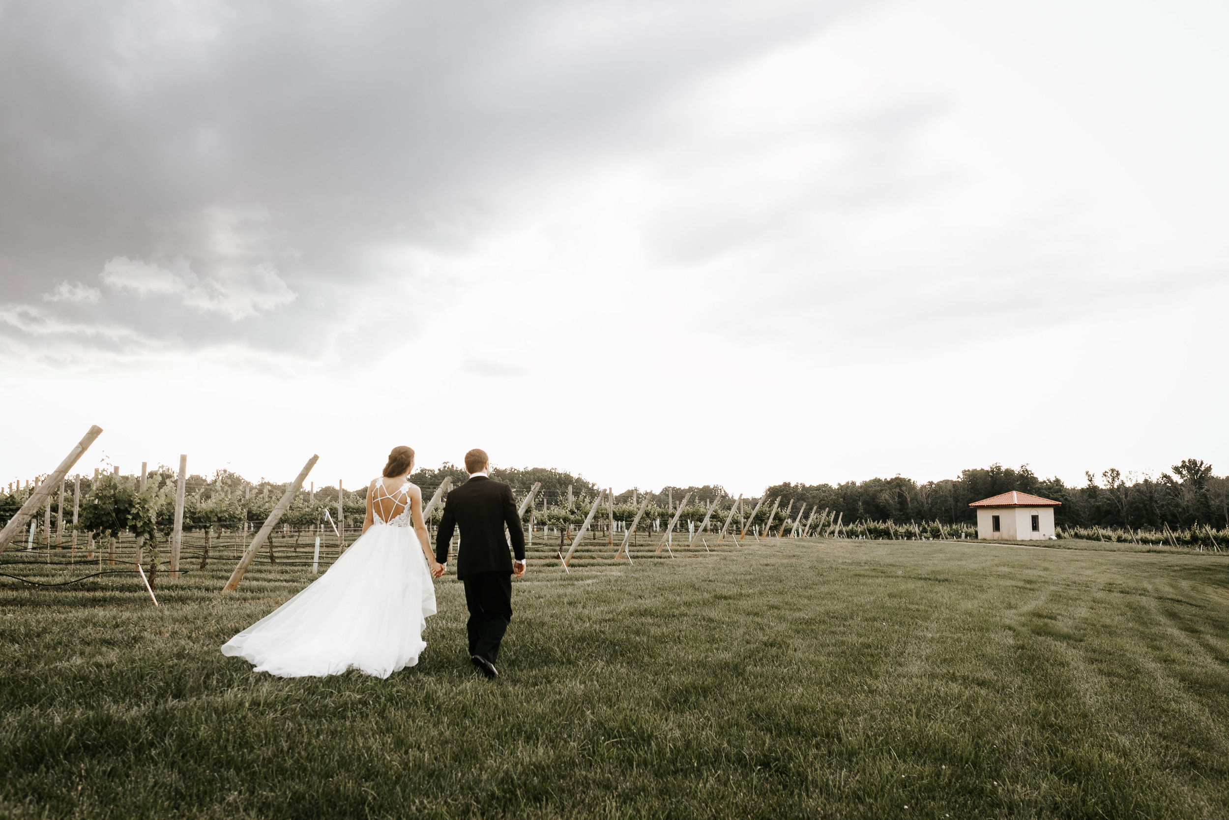 Bohemian-Wedding-Elopement-Photographer-Carolina-63.jpg
