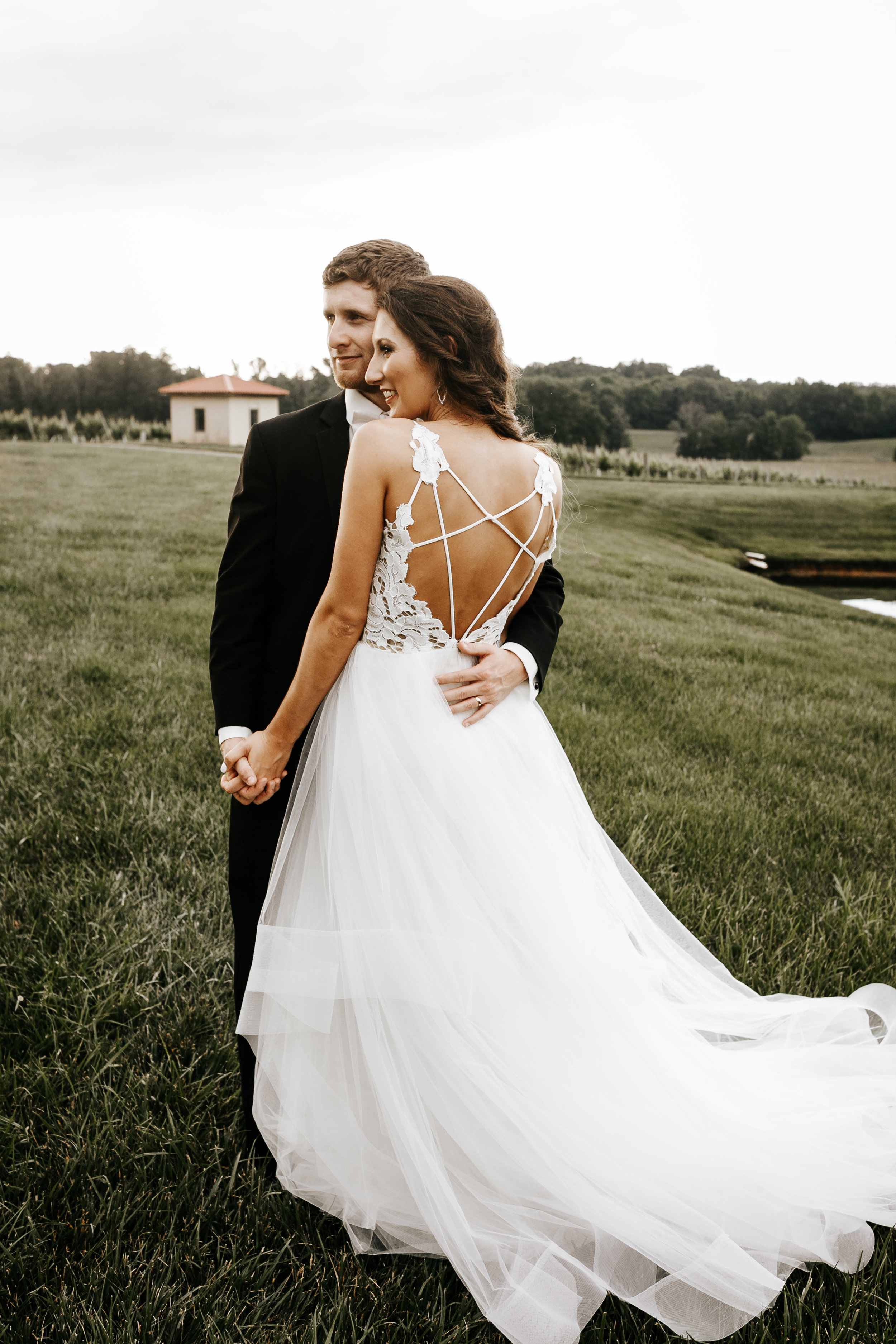 Bohemian-Wedding-Elopement-Photographer-Carolina-64.jpg