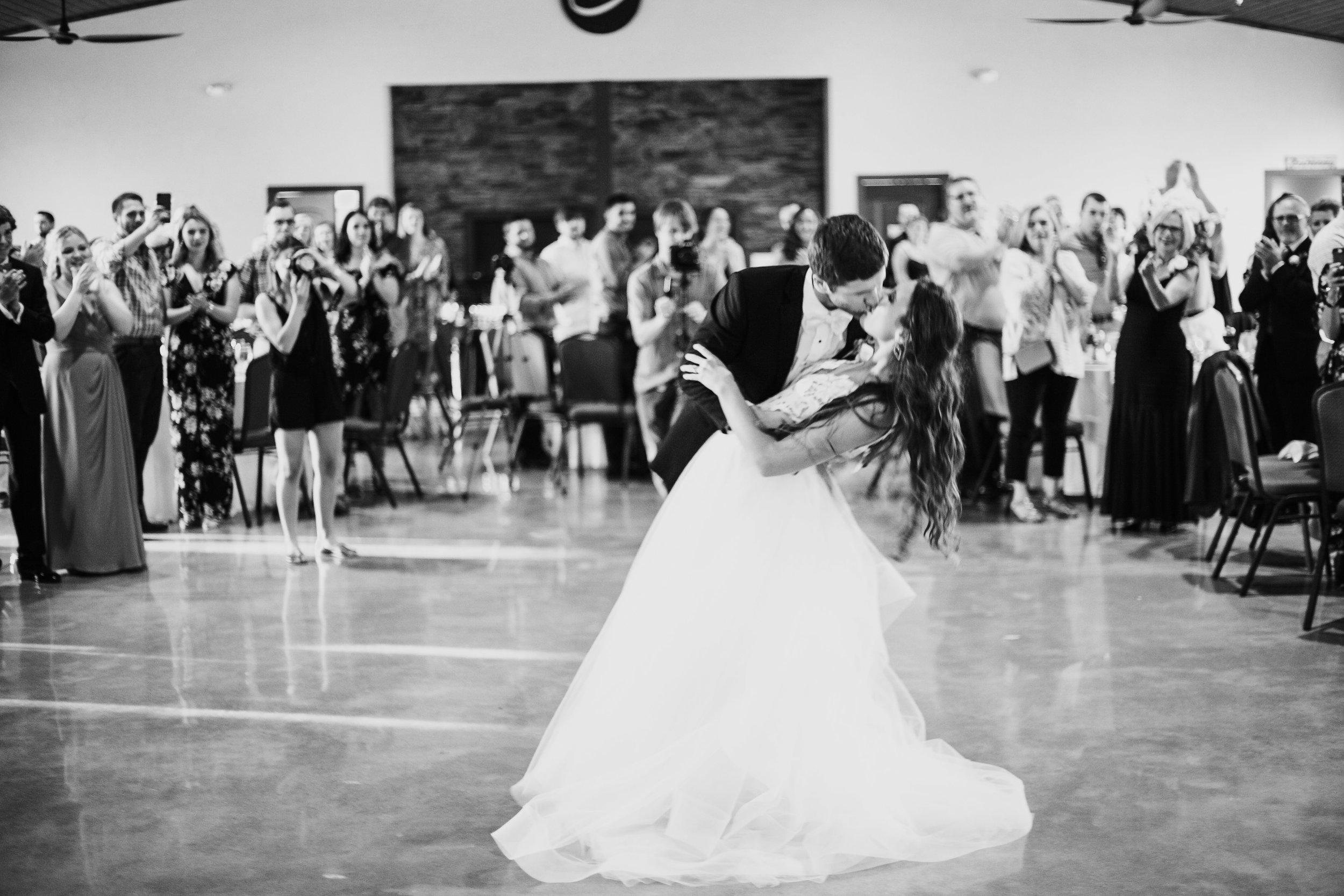 Bohemian-Wedding-Elopement-Photographer-Carolina-67.jpg