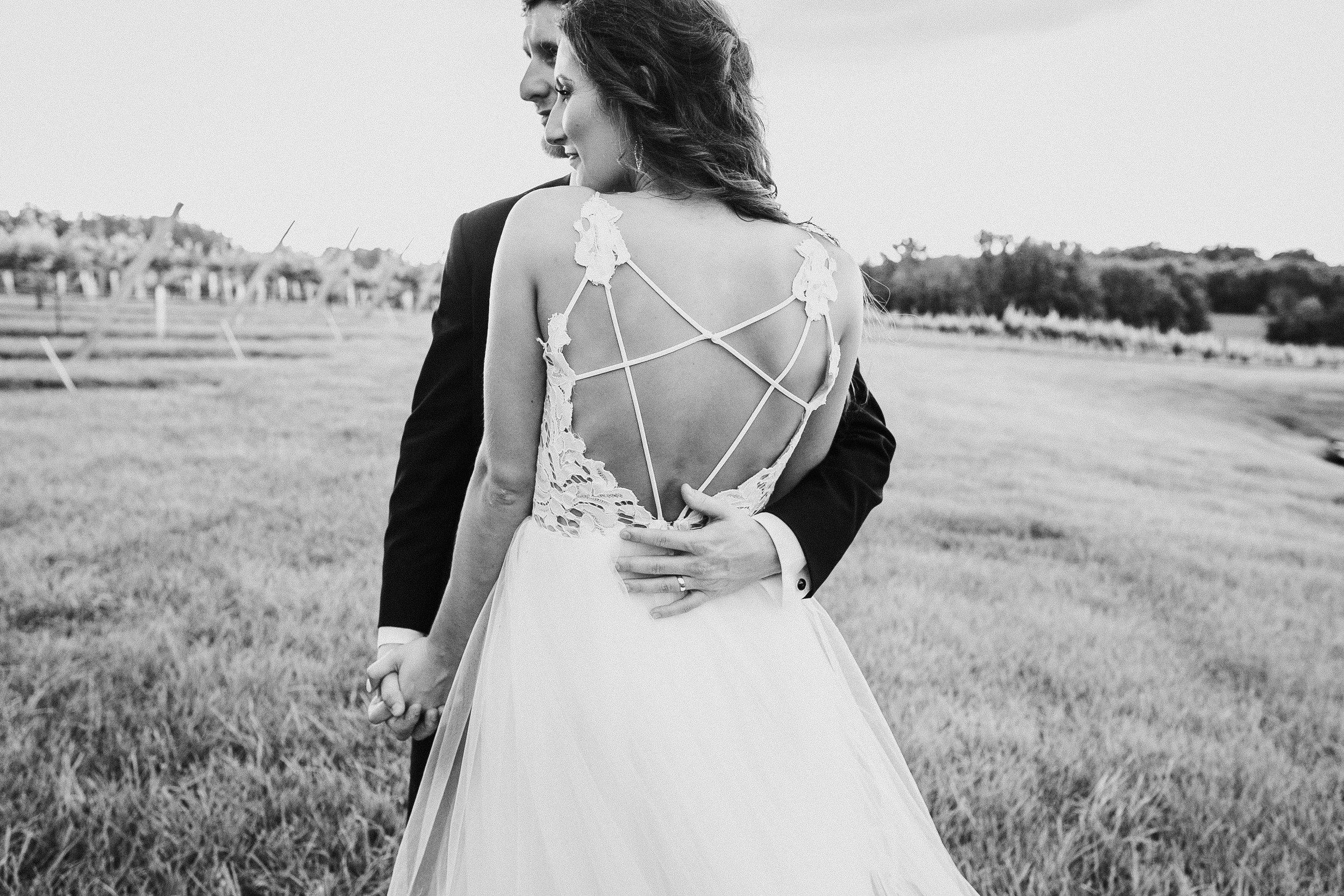 Bohemian-Wedding-Elopement-Photographer-Carolina-66.jpg