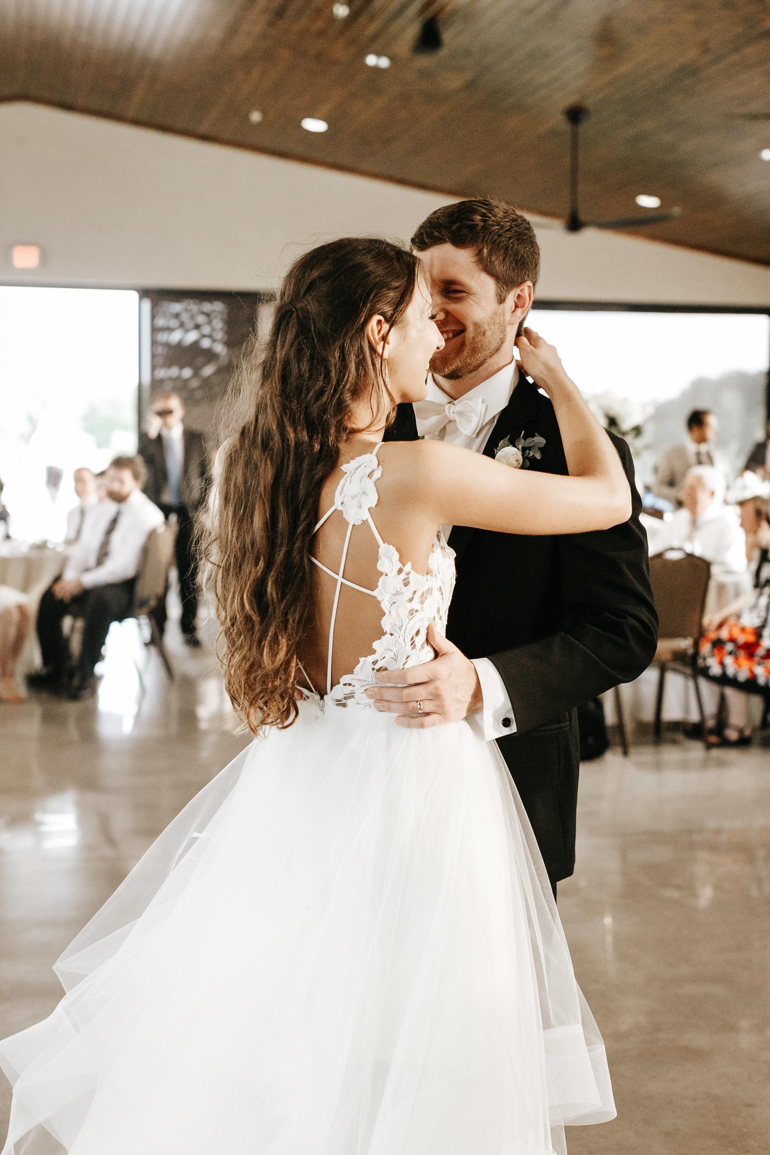 Bohemian-Wedding-Elopement-Photographer-Carolina-68.jpg