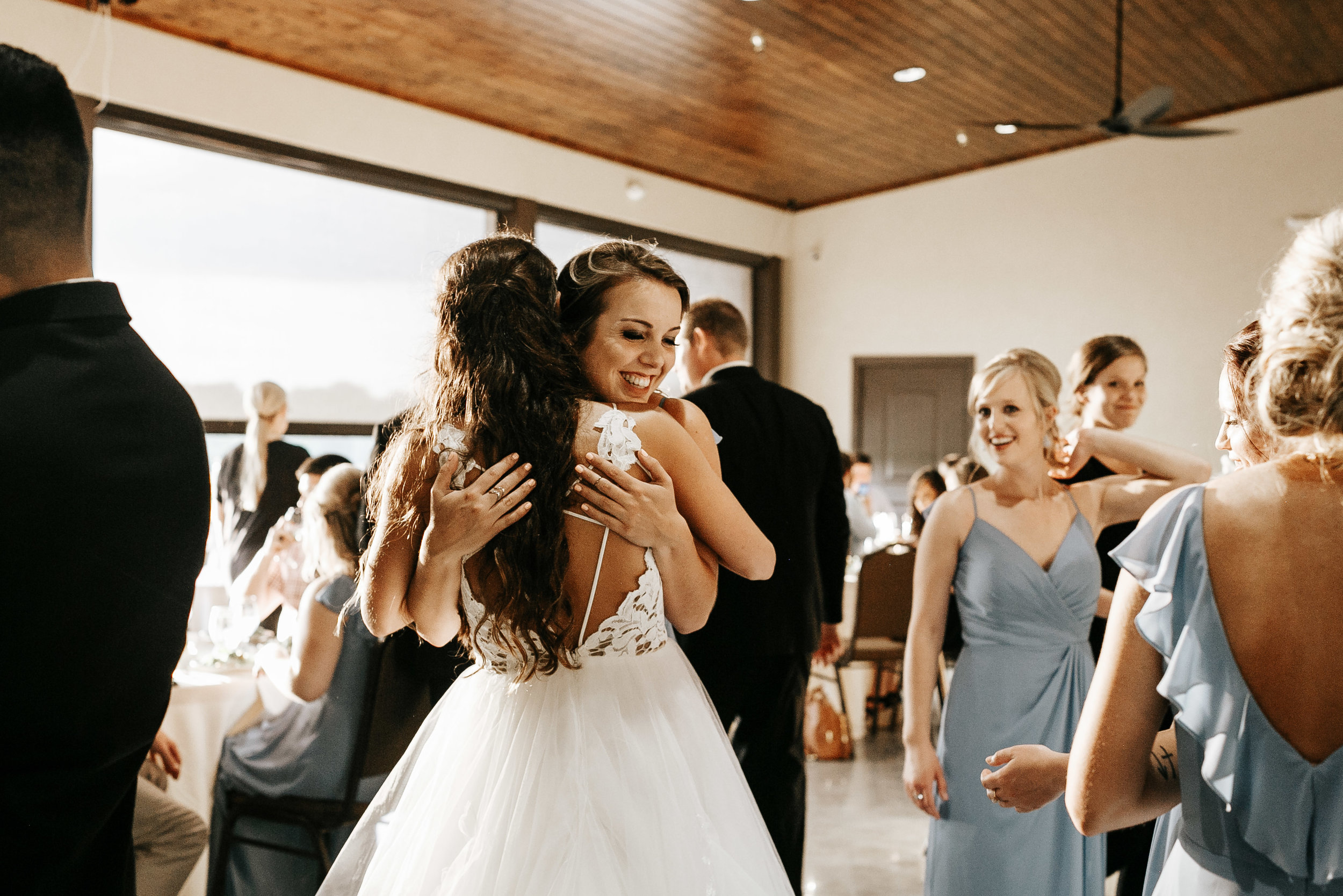 Bohemian-Wedding-Elopement-Photographer-Carolina-70.jpg