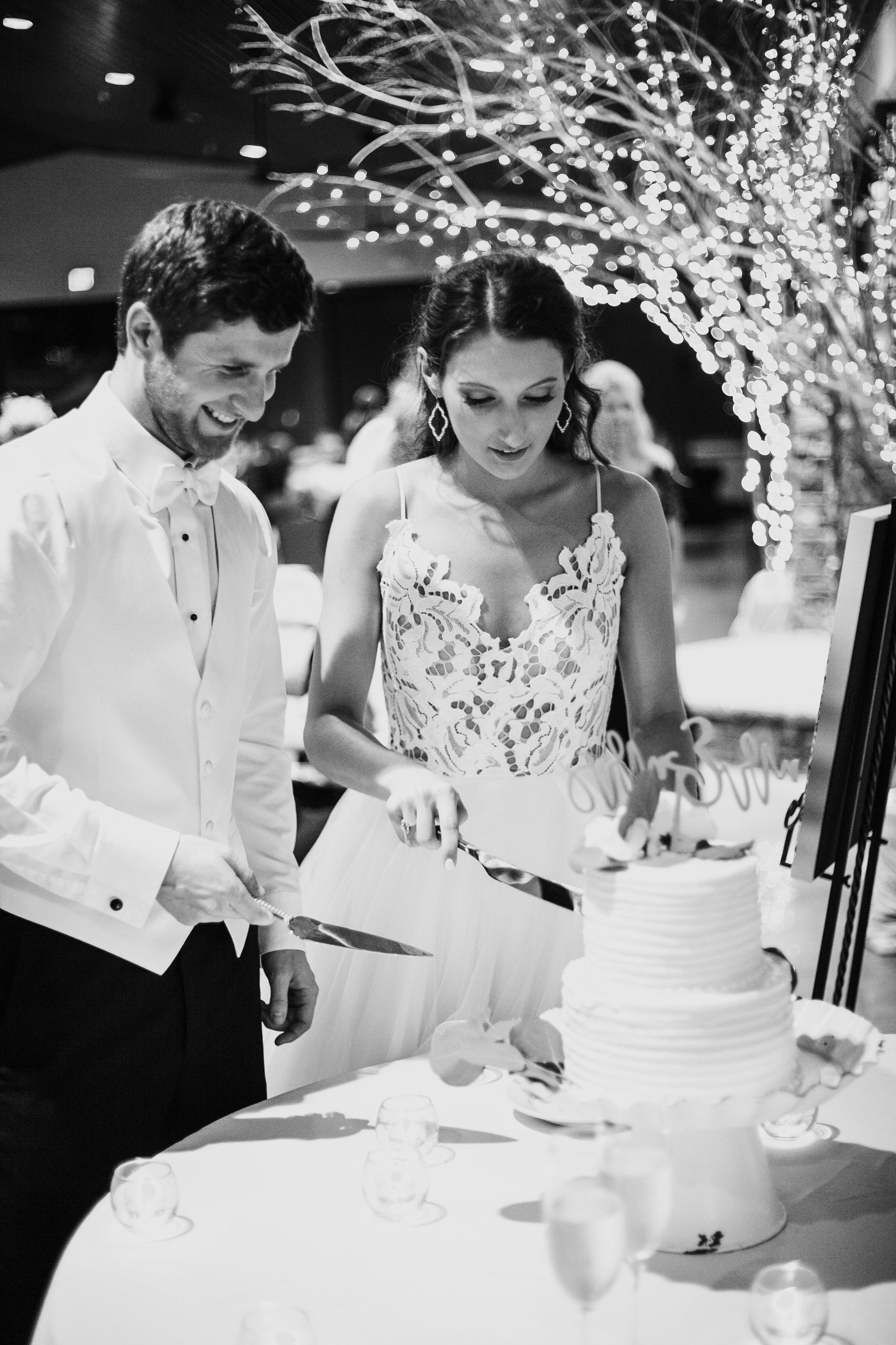 Bohemian-Wedding-Elopement-Photographer-Carolina-71.jpg