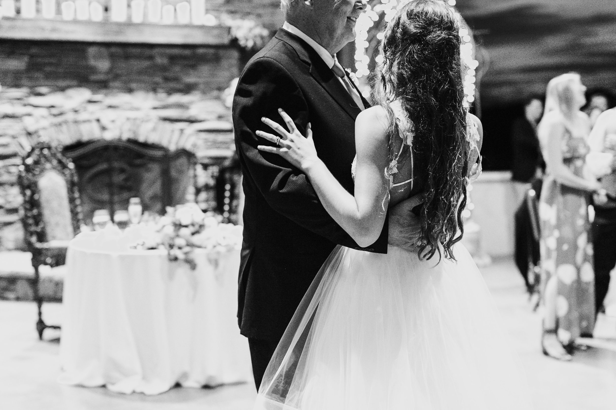 Bohemian-Wedding-Elopement-Photographer-Carolina-73.jpg