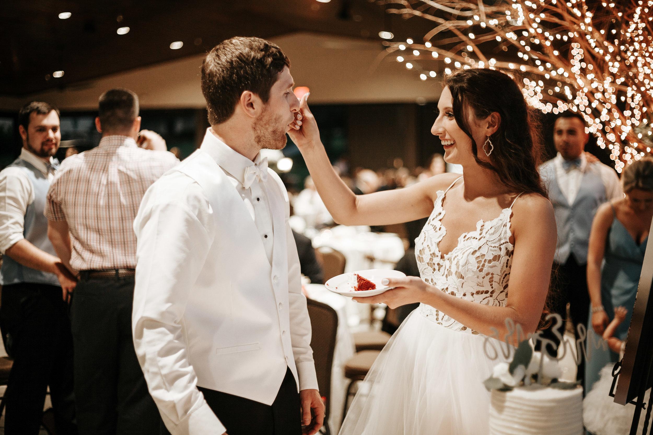 Bohemian-Wedding-Elopement-Photographer-Carolina-72.jpg