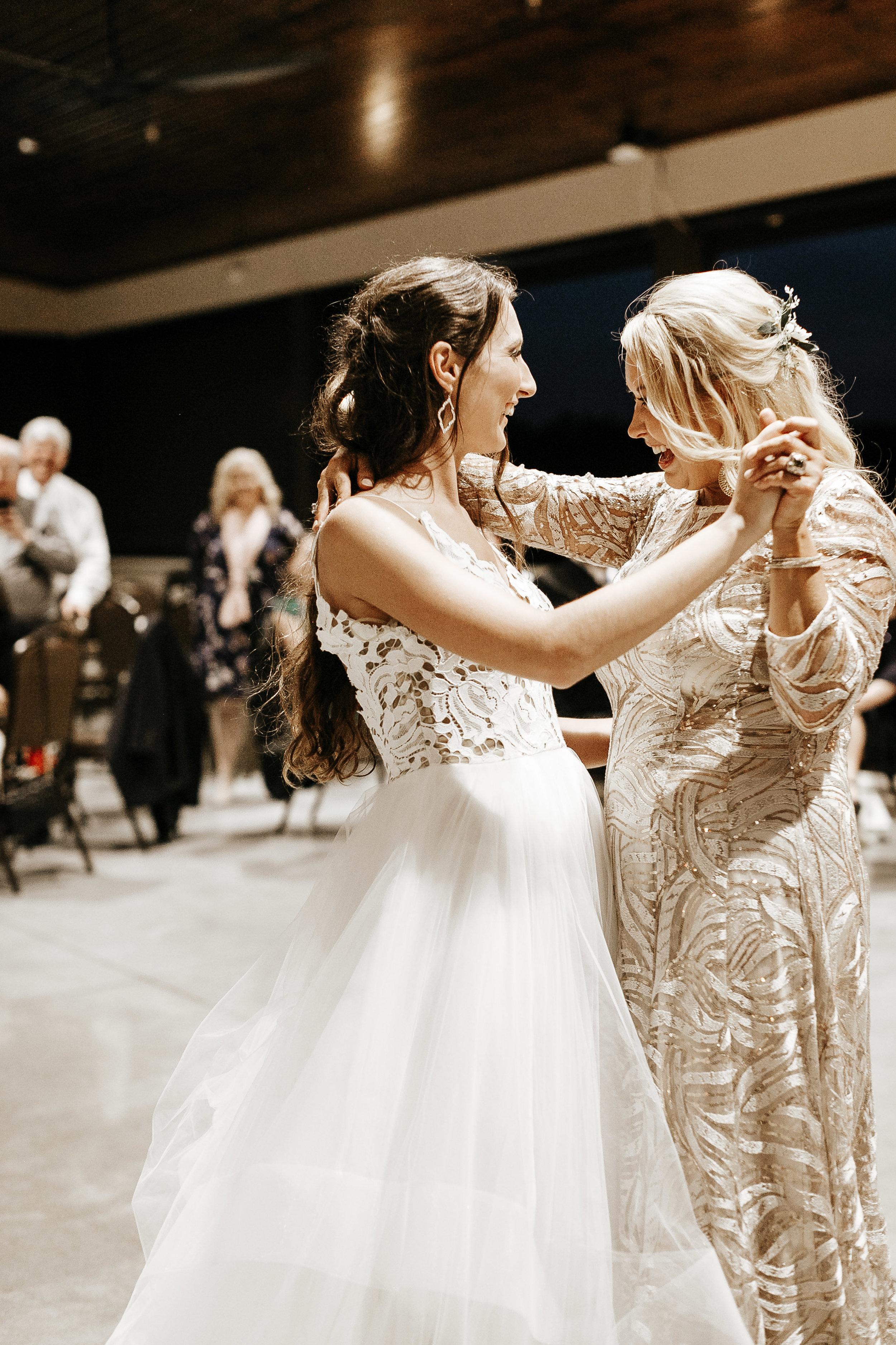 Bohemian-Wedding-Elopement-Photographer-Carolina-75.jpg