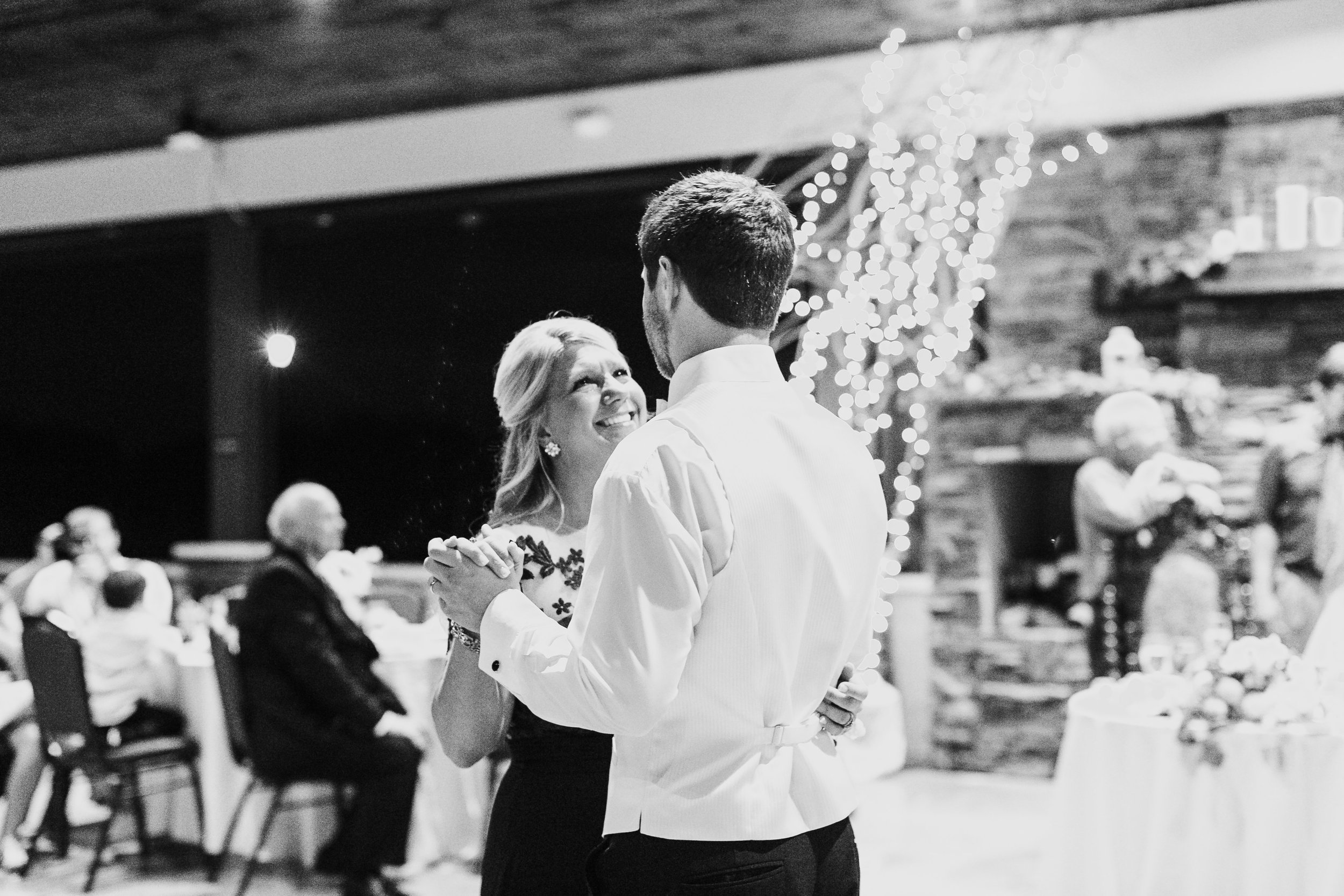 Bohemian-Wedding-Elopement-Photographer-Carolina-77.jpg