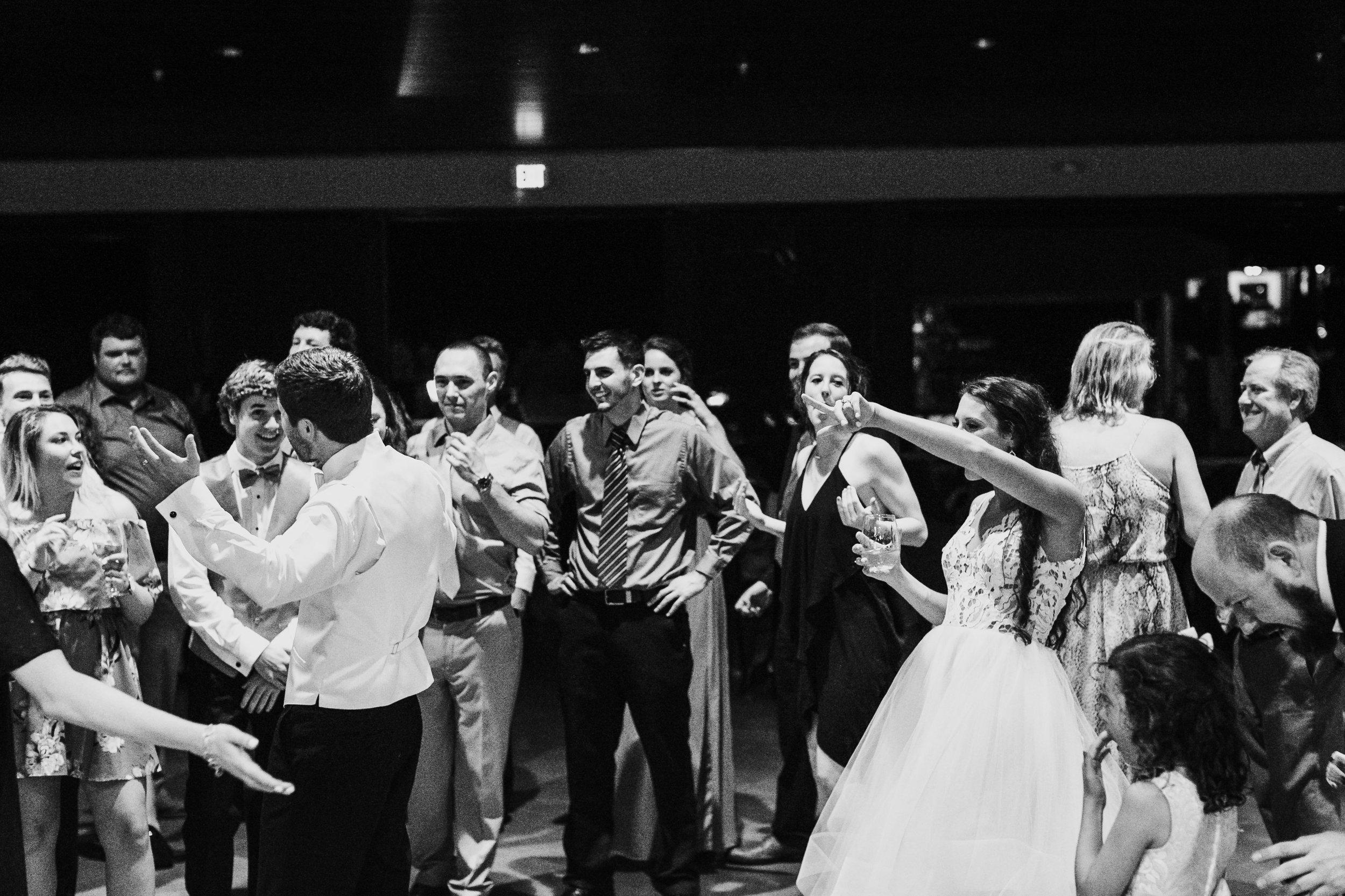 Bohemian-Wedding-Elopement-Photographer-Carolina-78.jpg