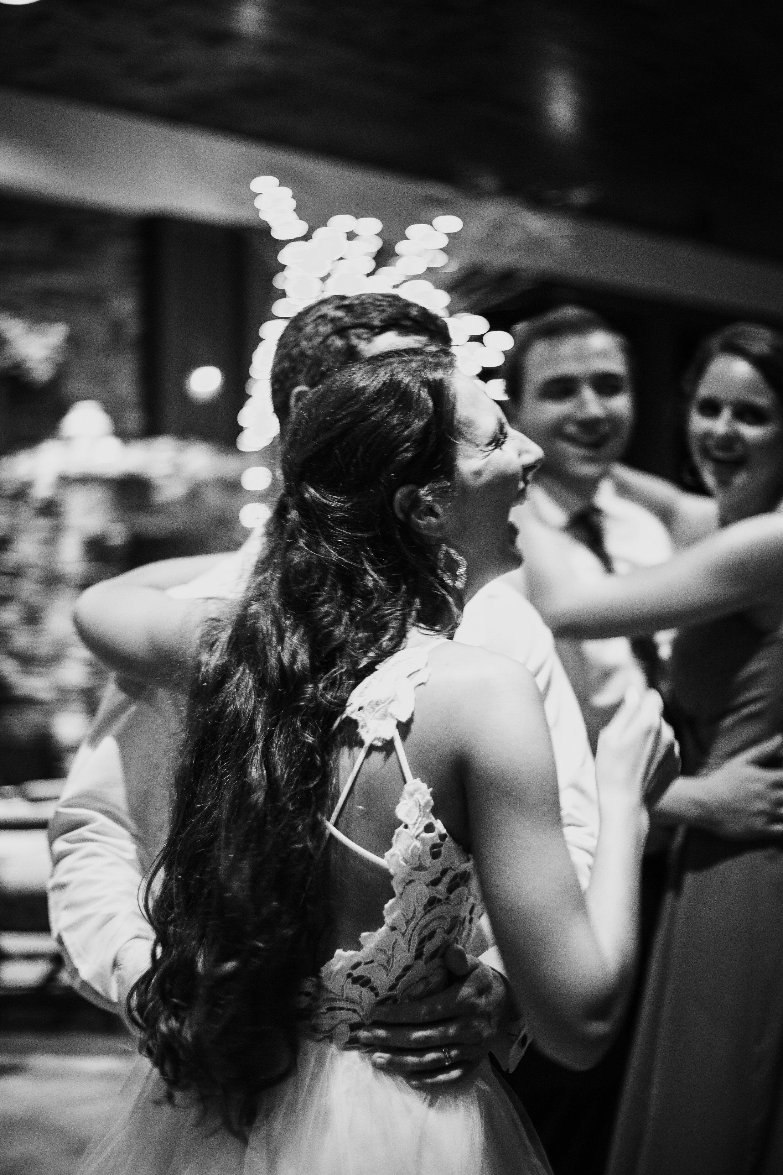 Bohemian-Wedding-Elopement-Photographer-Carolina-81.jpg