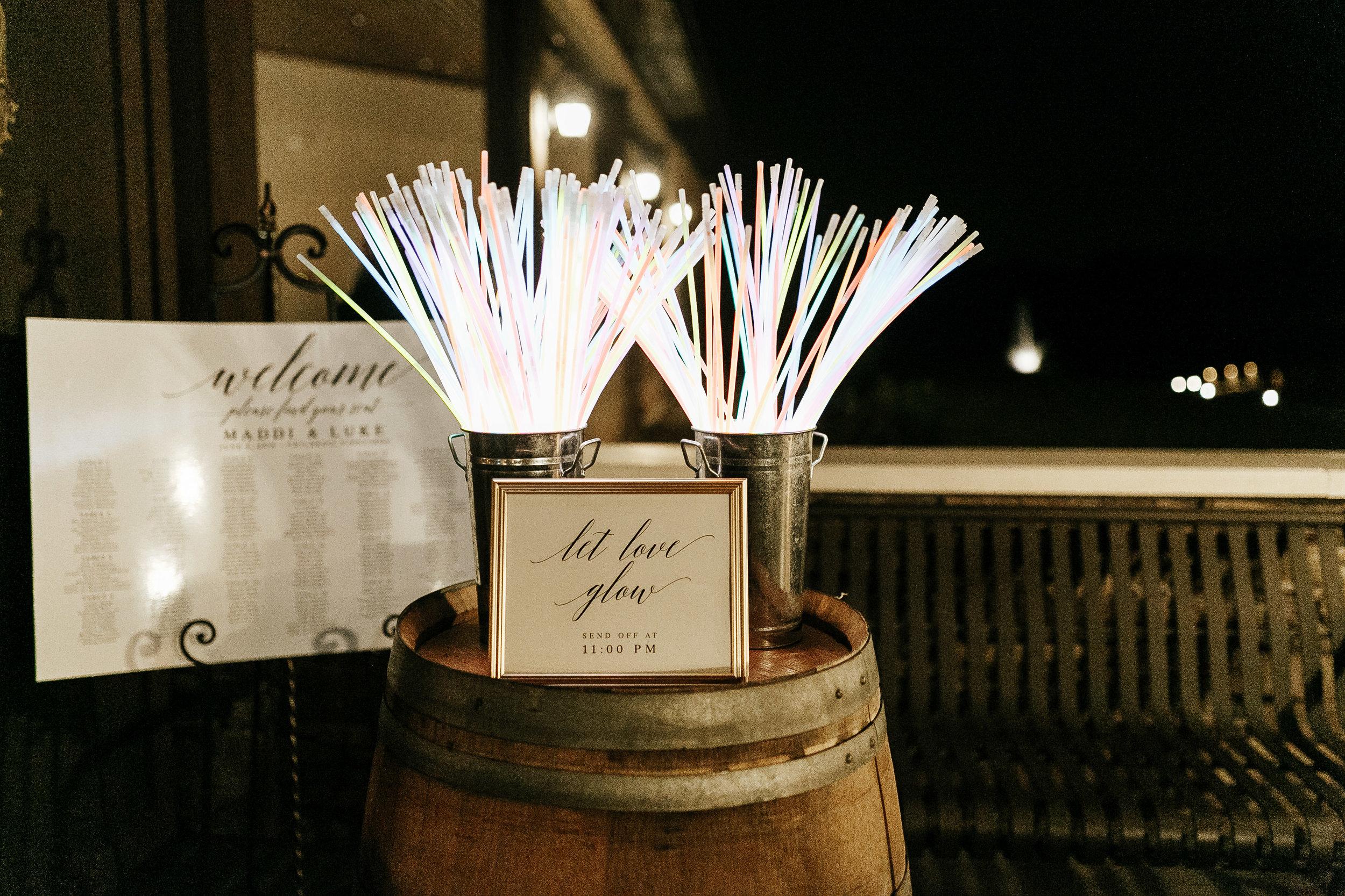 Bohemian-Wedding-Elopement-Photographer-Carolina-82.jpg