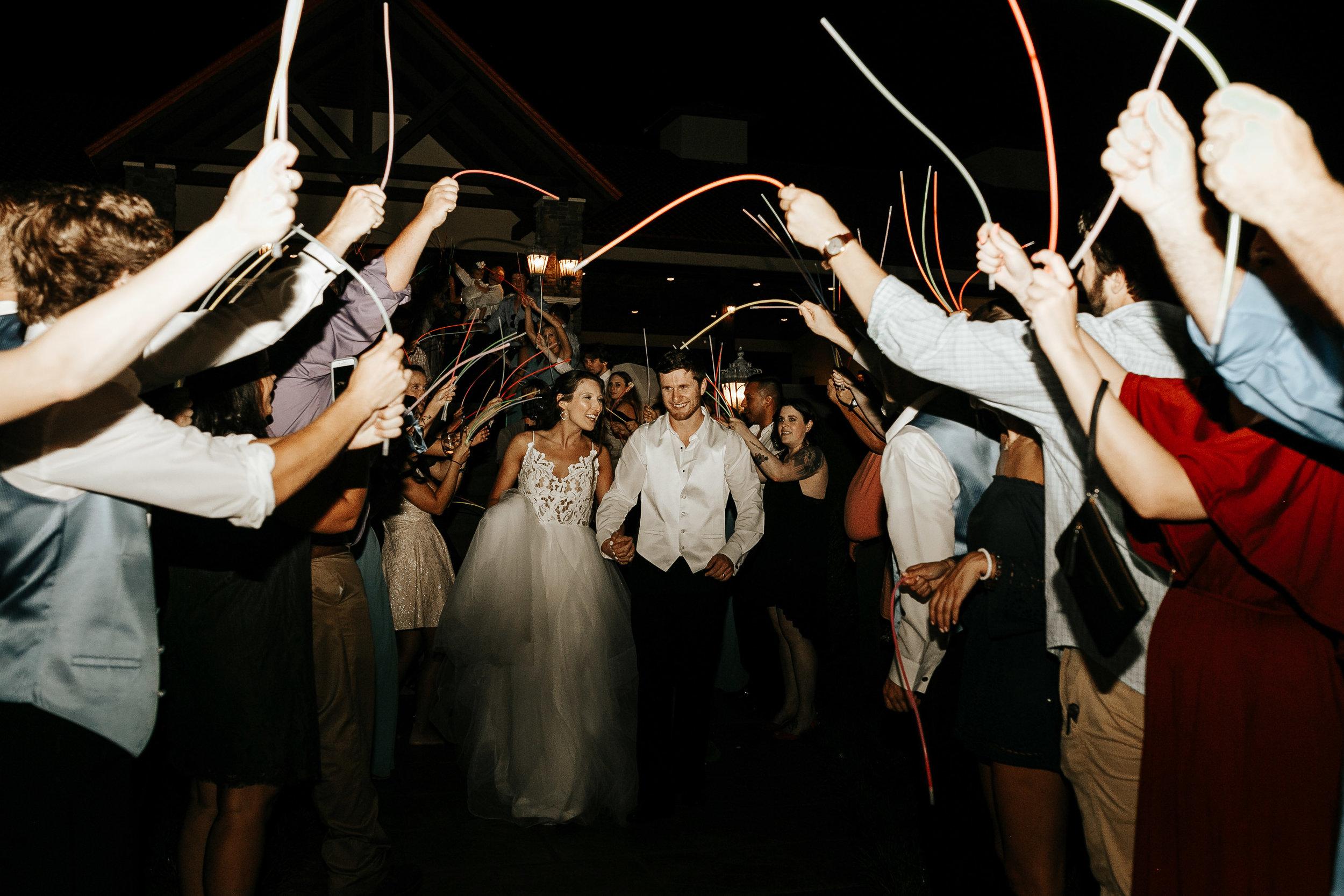 Bohemian-Wedding-Elopement-Photographer-Carolina-84.jpg
