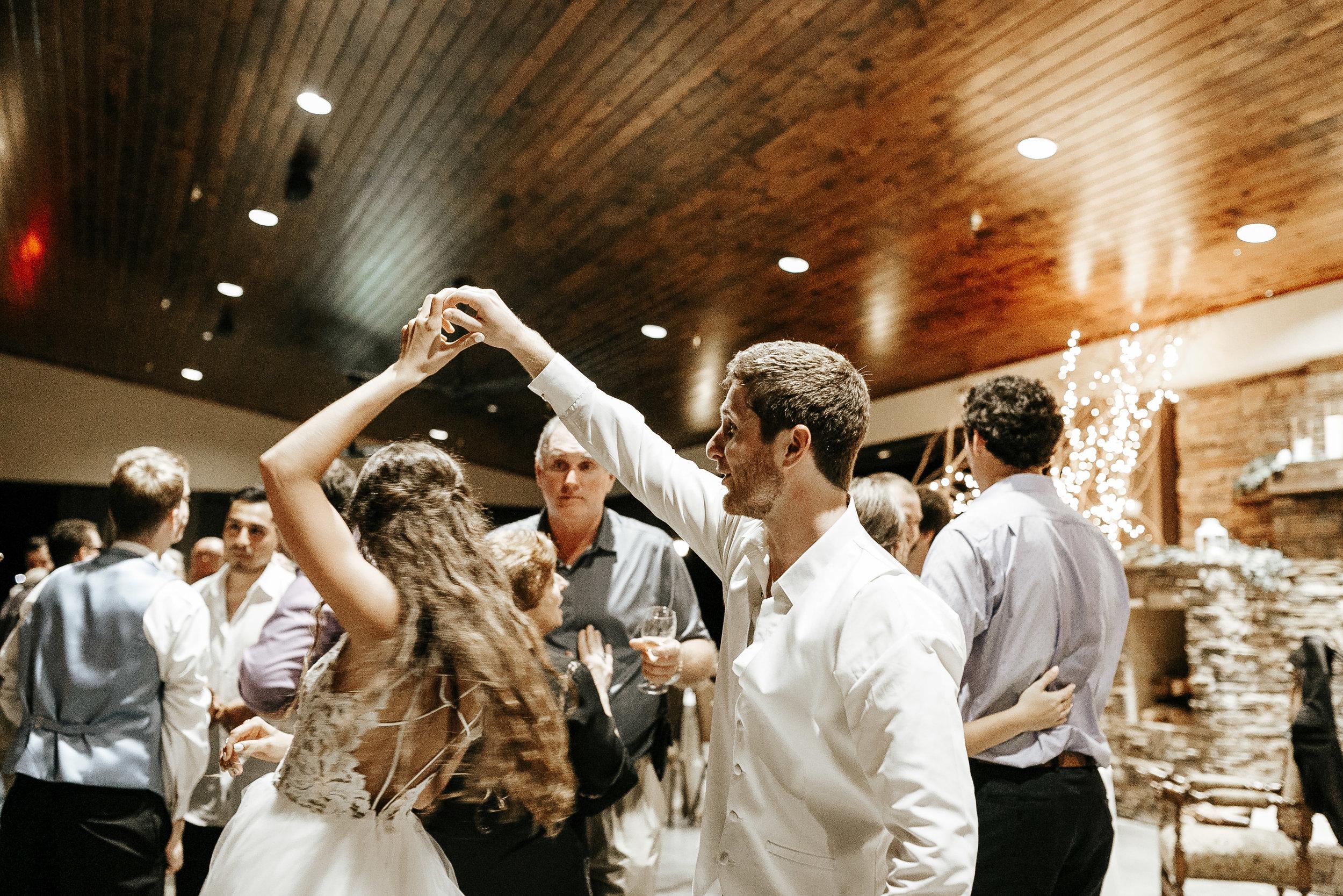 Bohemian-Wedding-Elopement-Photographer-Carolina-83.jpg