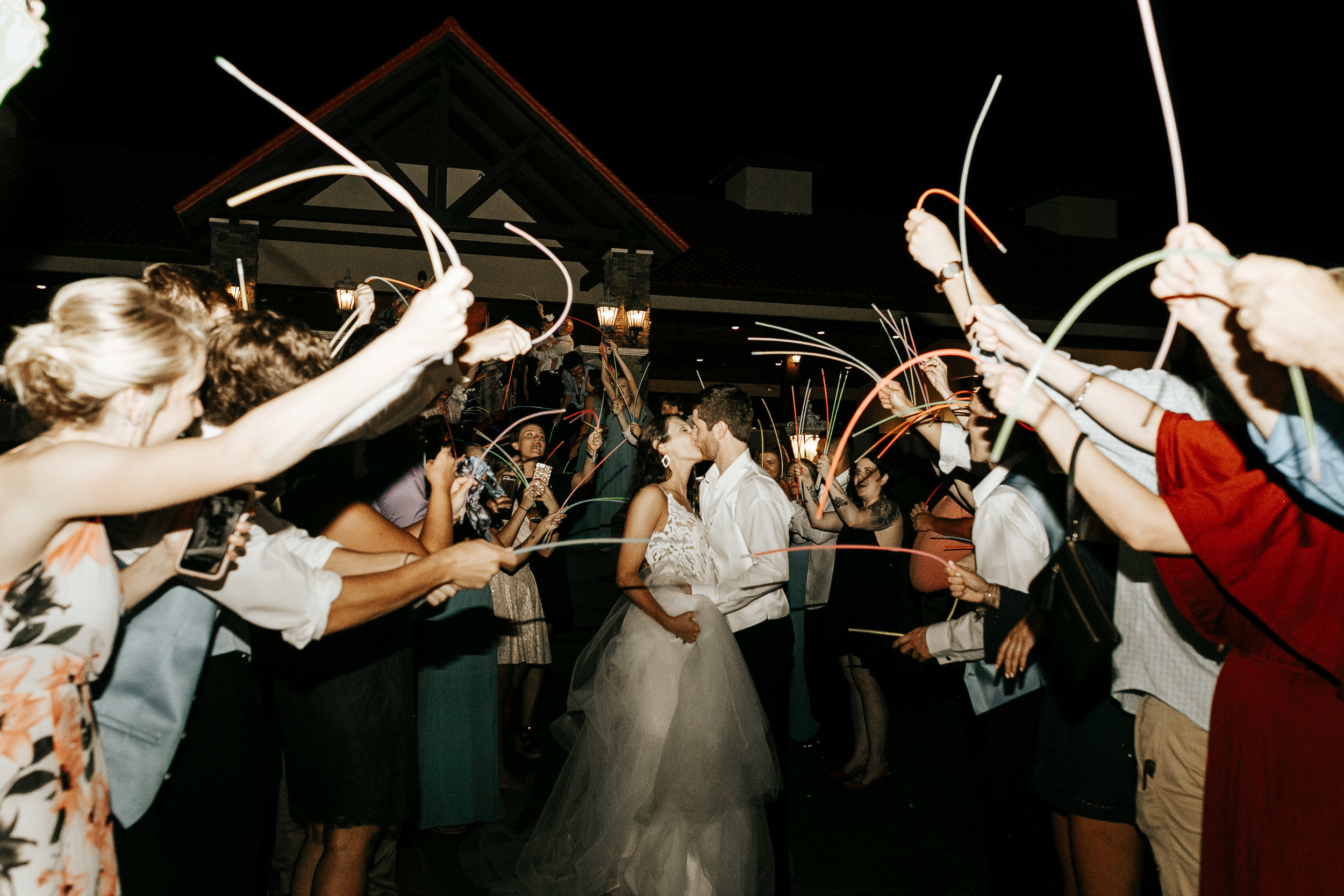 Bohemian-Wedding-Elopement-Photographer-Carolina-85.jpg