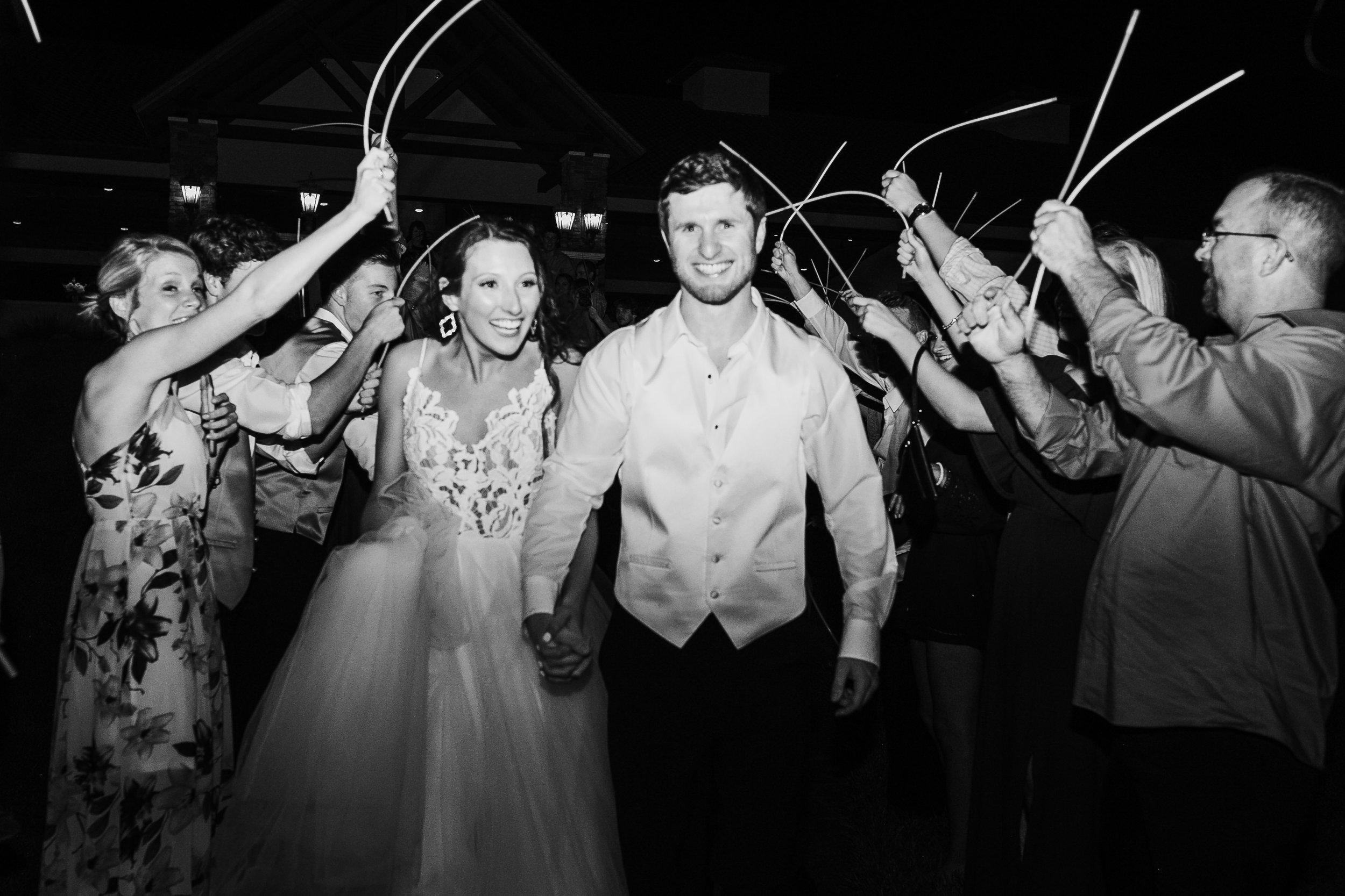 Bohemian-Wedding-Elopement-Photographer-Carolina-86.jpg