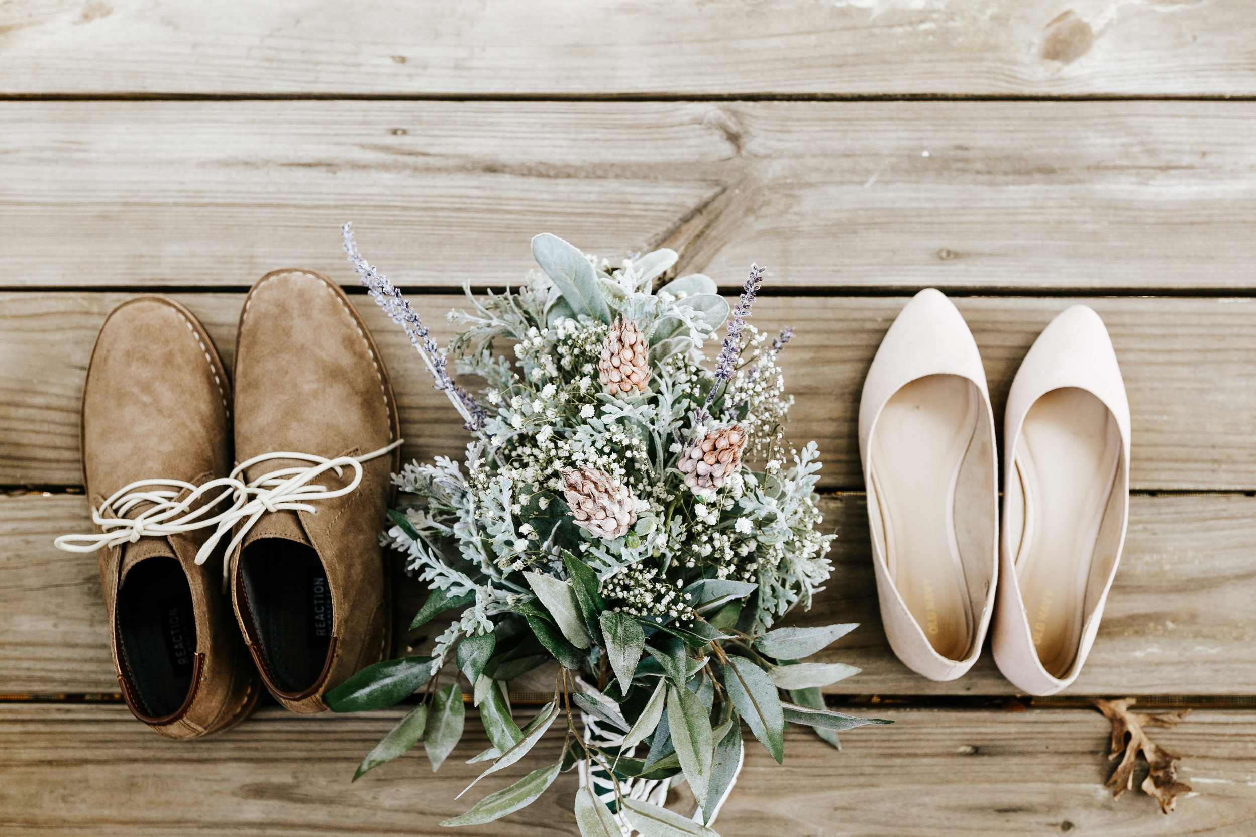 bohemian-wedding-photographer-elopement-4.jpg
