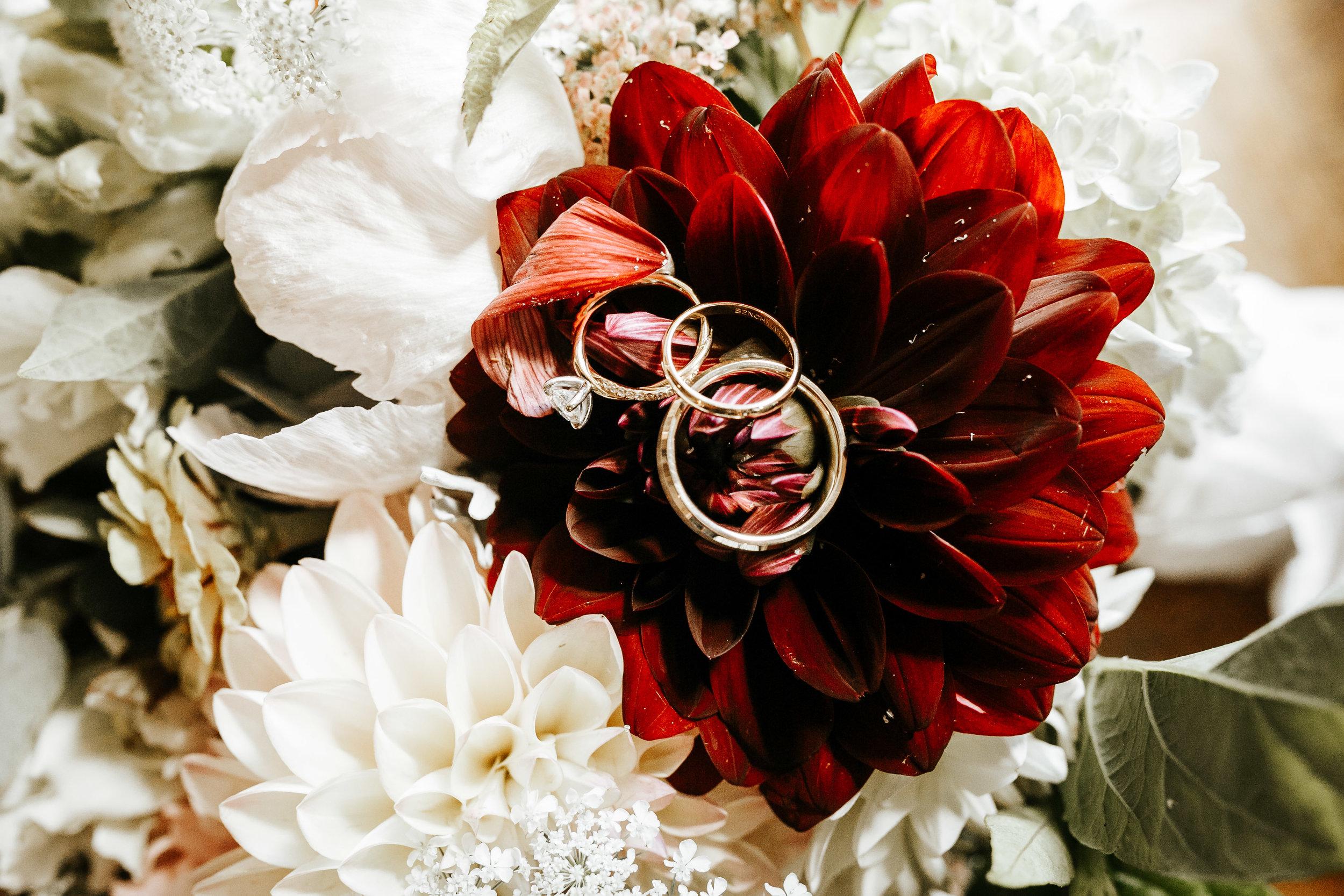 bohemian-photographer-wedding-tennessee-2.jpg