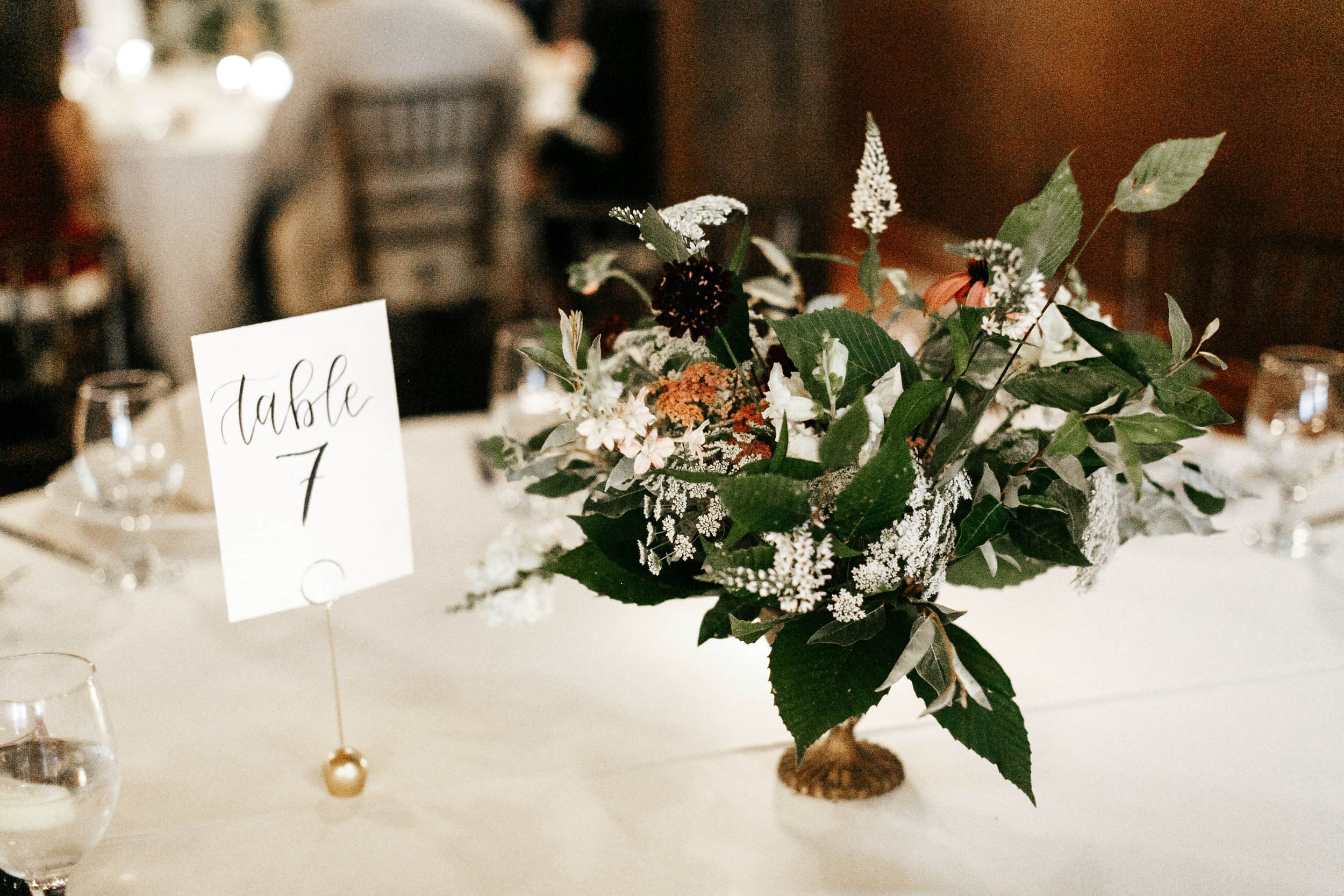 bohemian-photographer-wedding-tennessee-7.jpg
