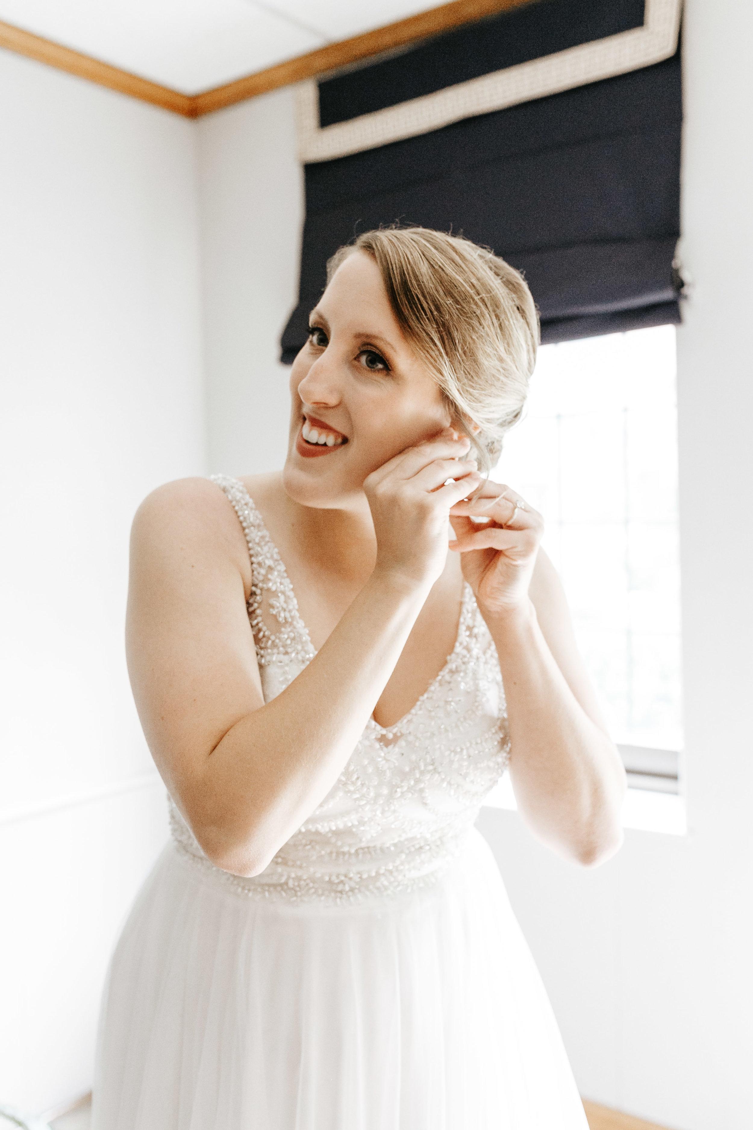 bohemian-photographer-wedding-tennessee-10.jpg