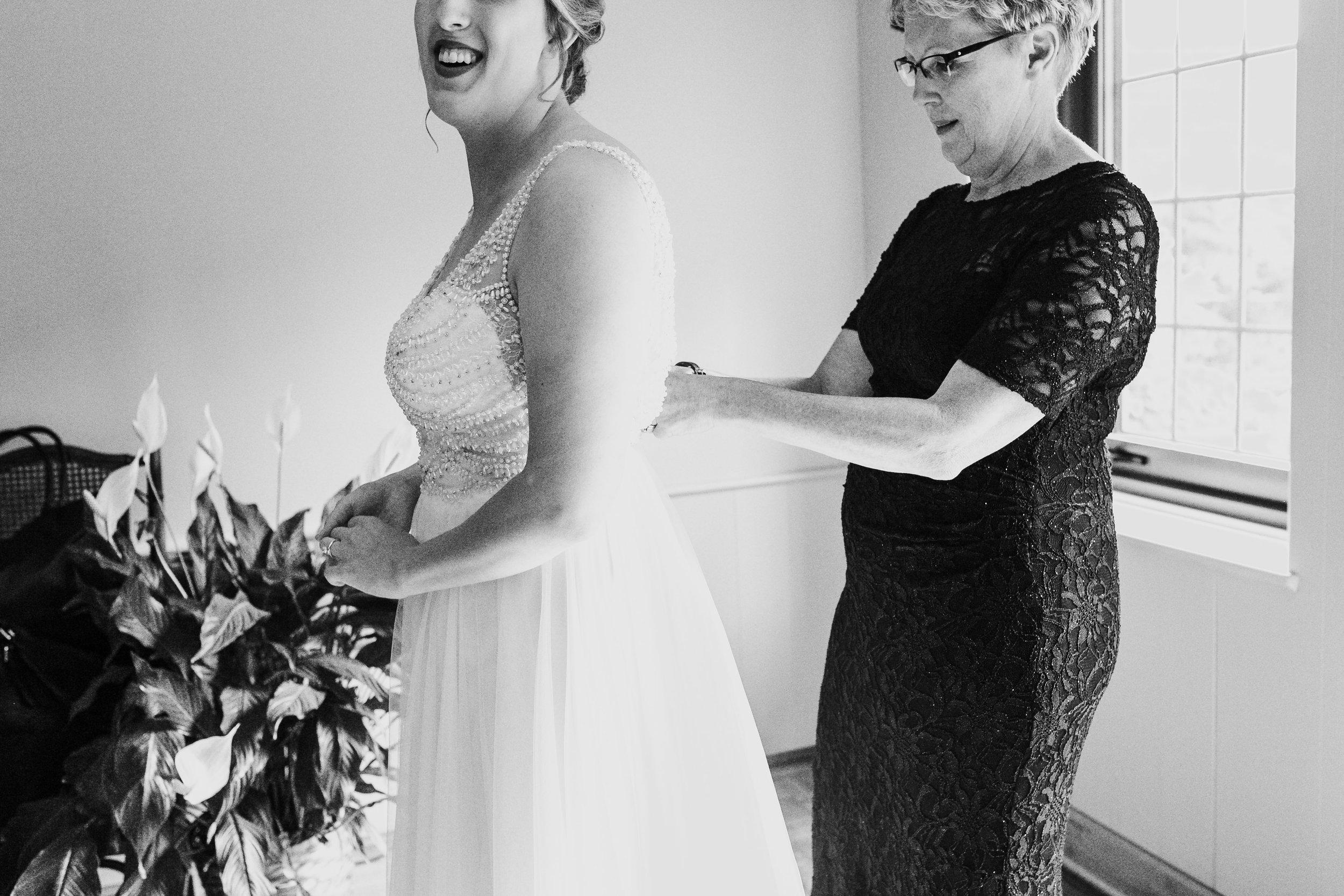 bohemian-photographer-wedding-tennessee-9.jpg