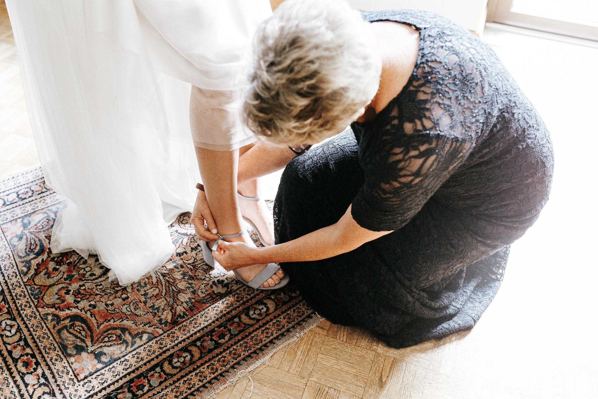 bohemian-photographer-wedding-tennessee-11.jpg