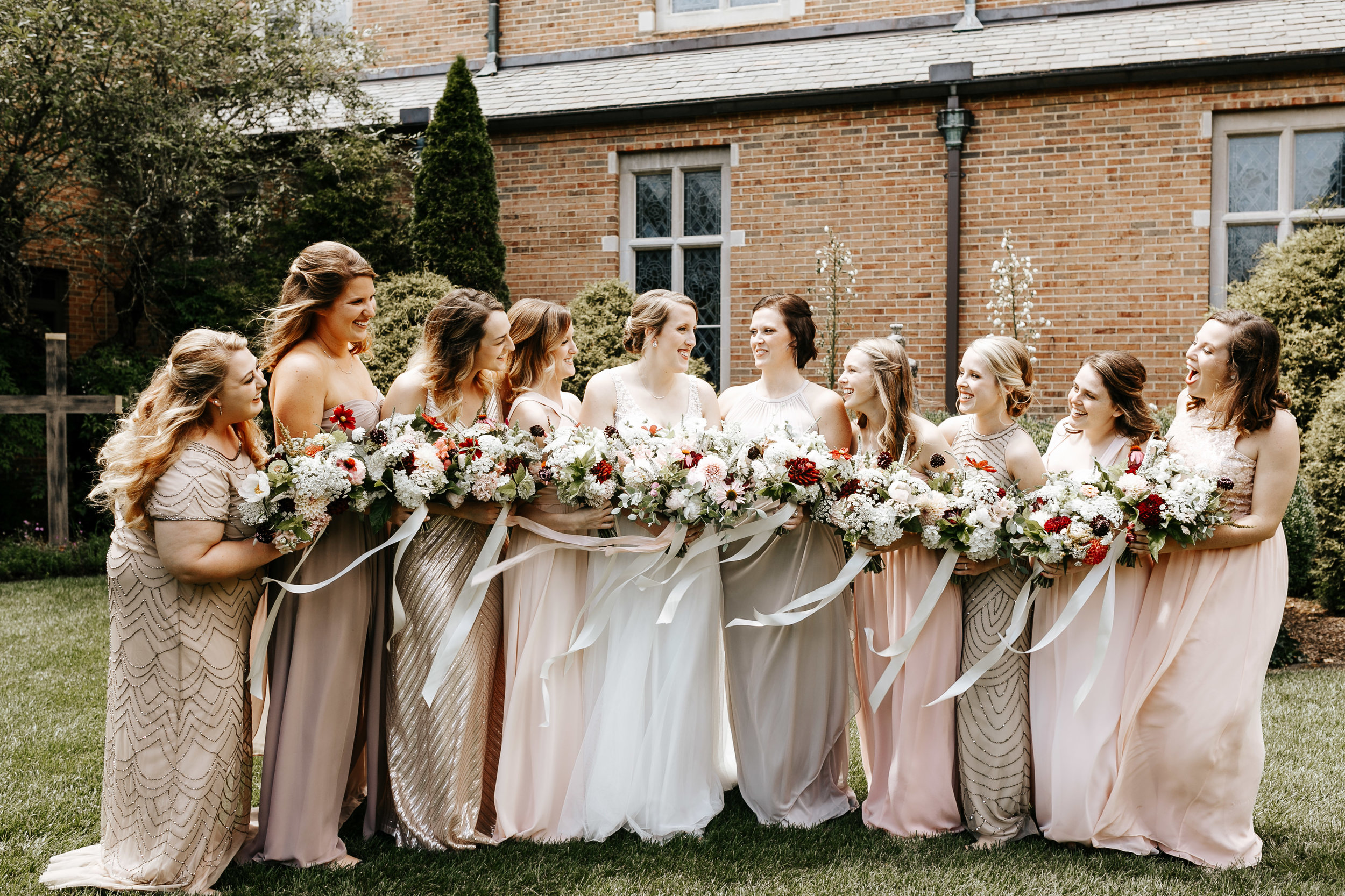 bohemian-photographer-wedding-tennessee-12.jpg