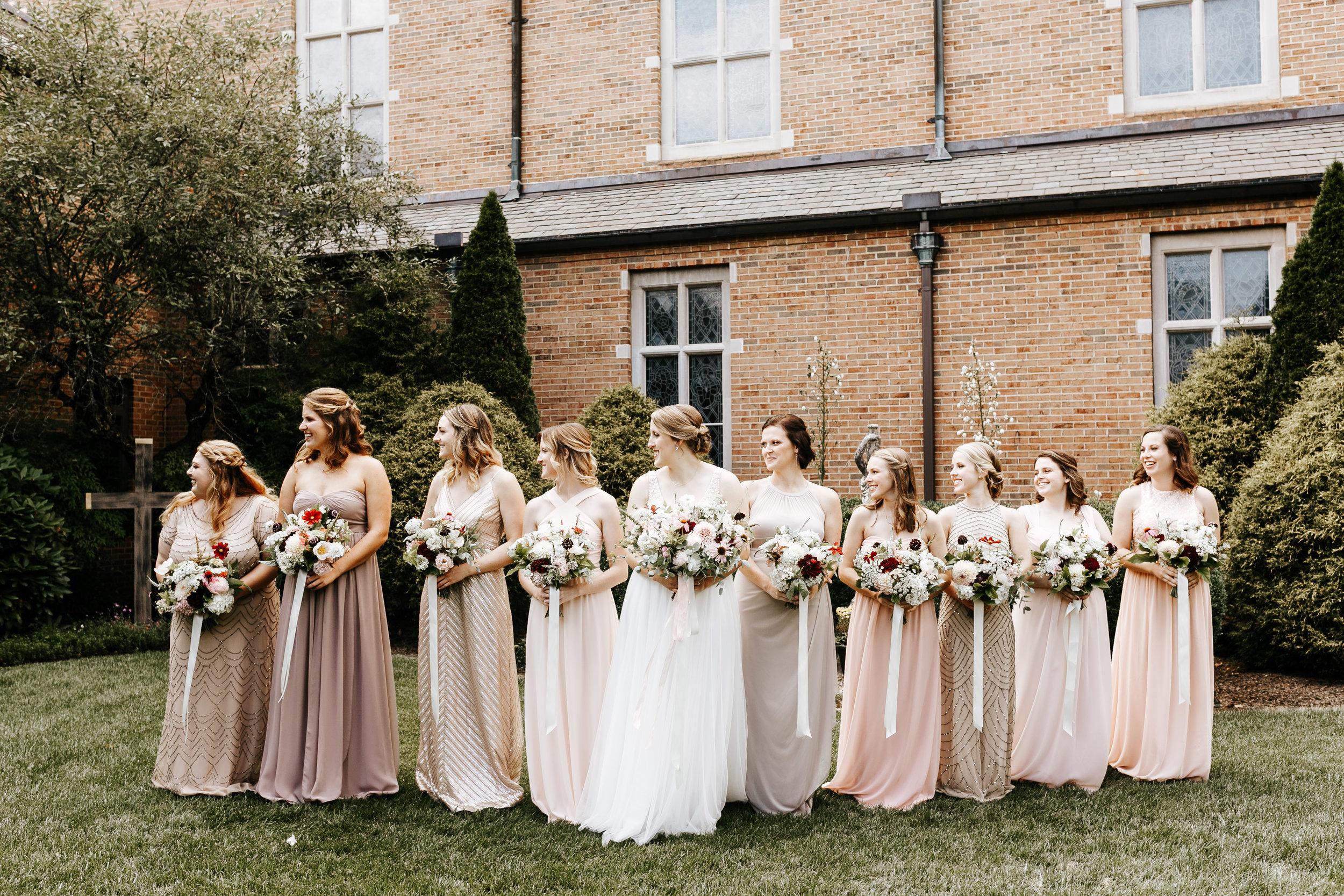 bohemian-photographer-wedding-tennessee-13.jpg