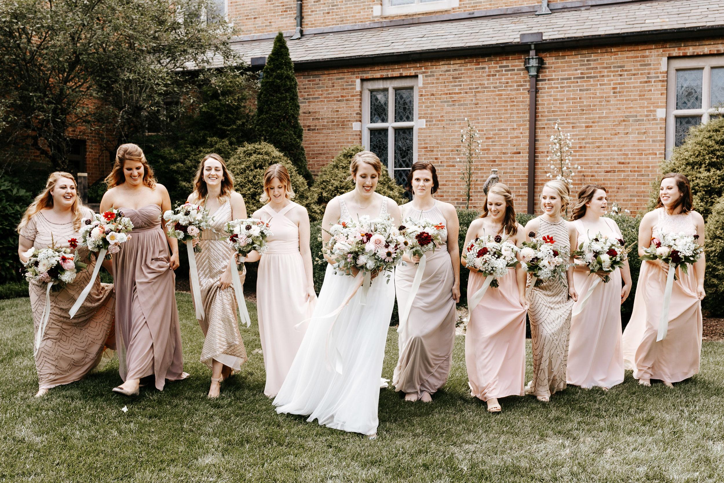 bohemian-photographer-wedding-tennessee-14.jpg
