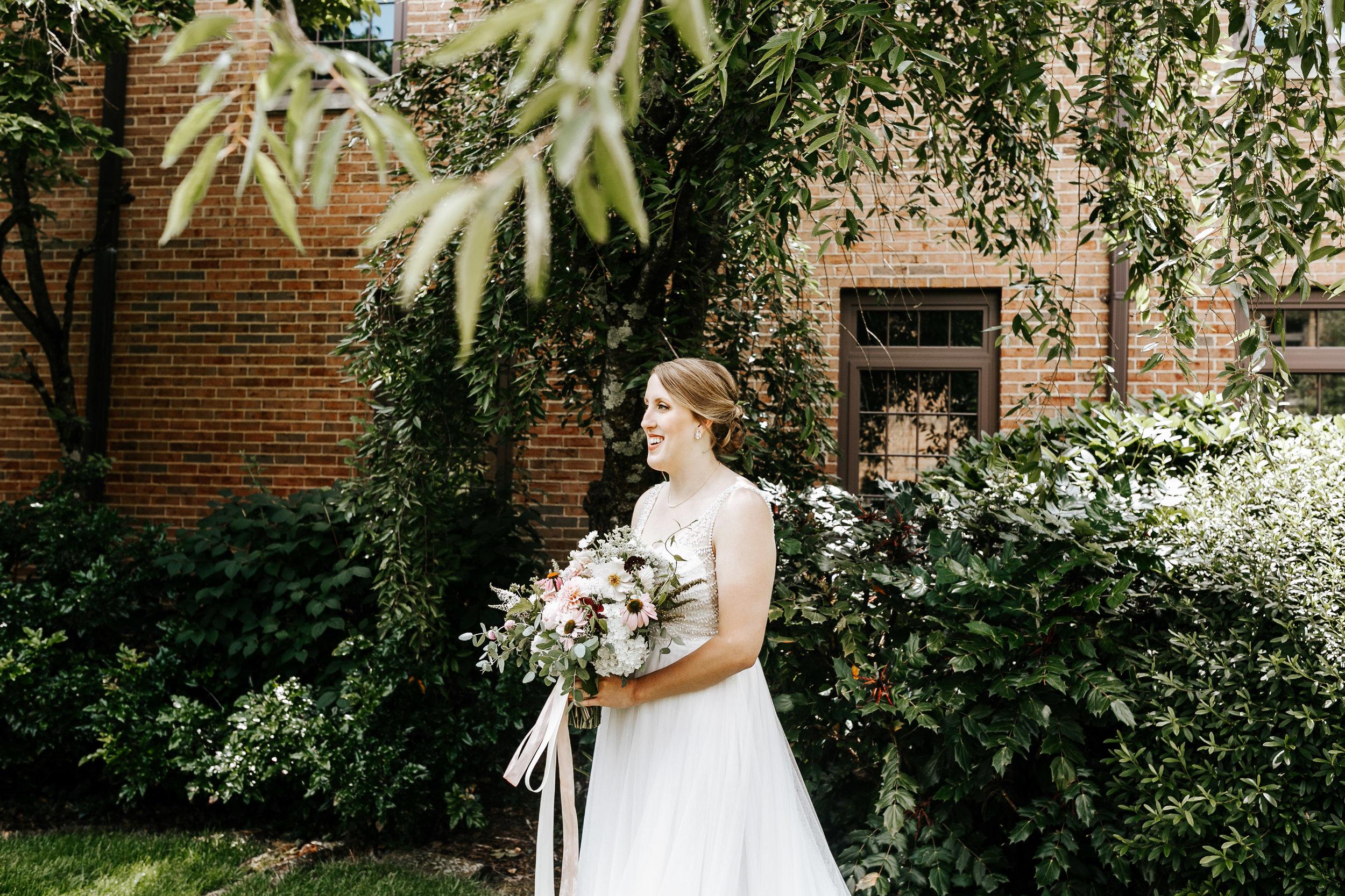 bohemian-photographer-wedding-tennessee-15.jpg