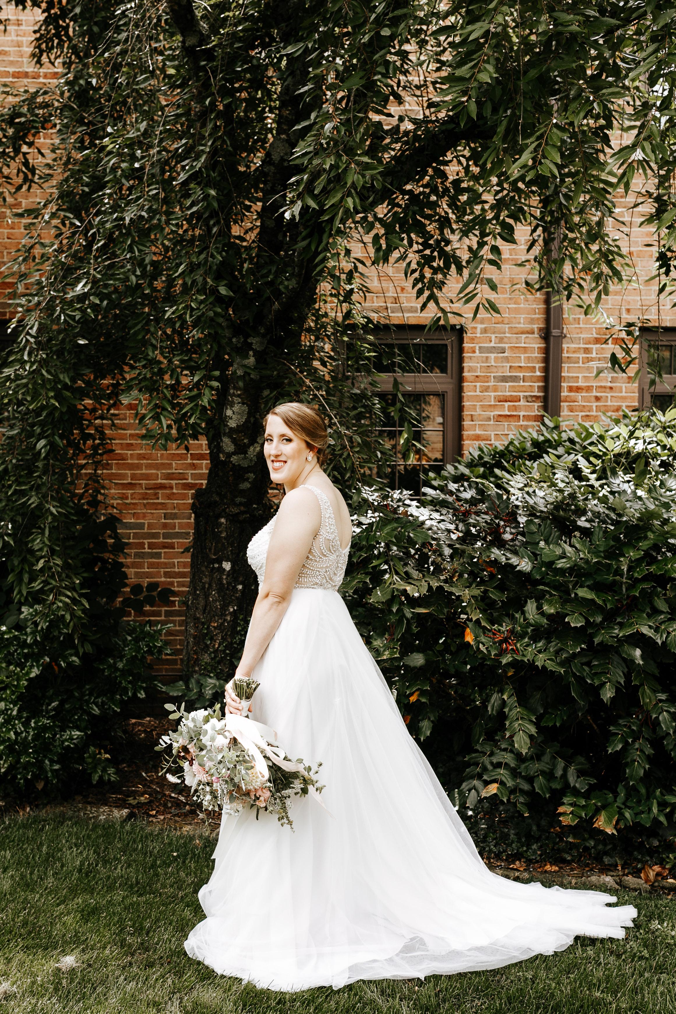 bohemian-photographer-wedding-tennessee-16.jpg