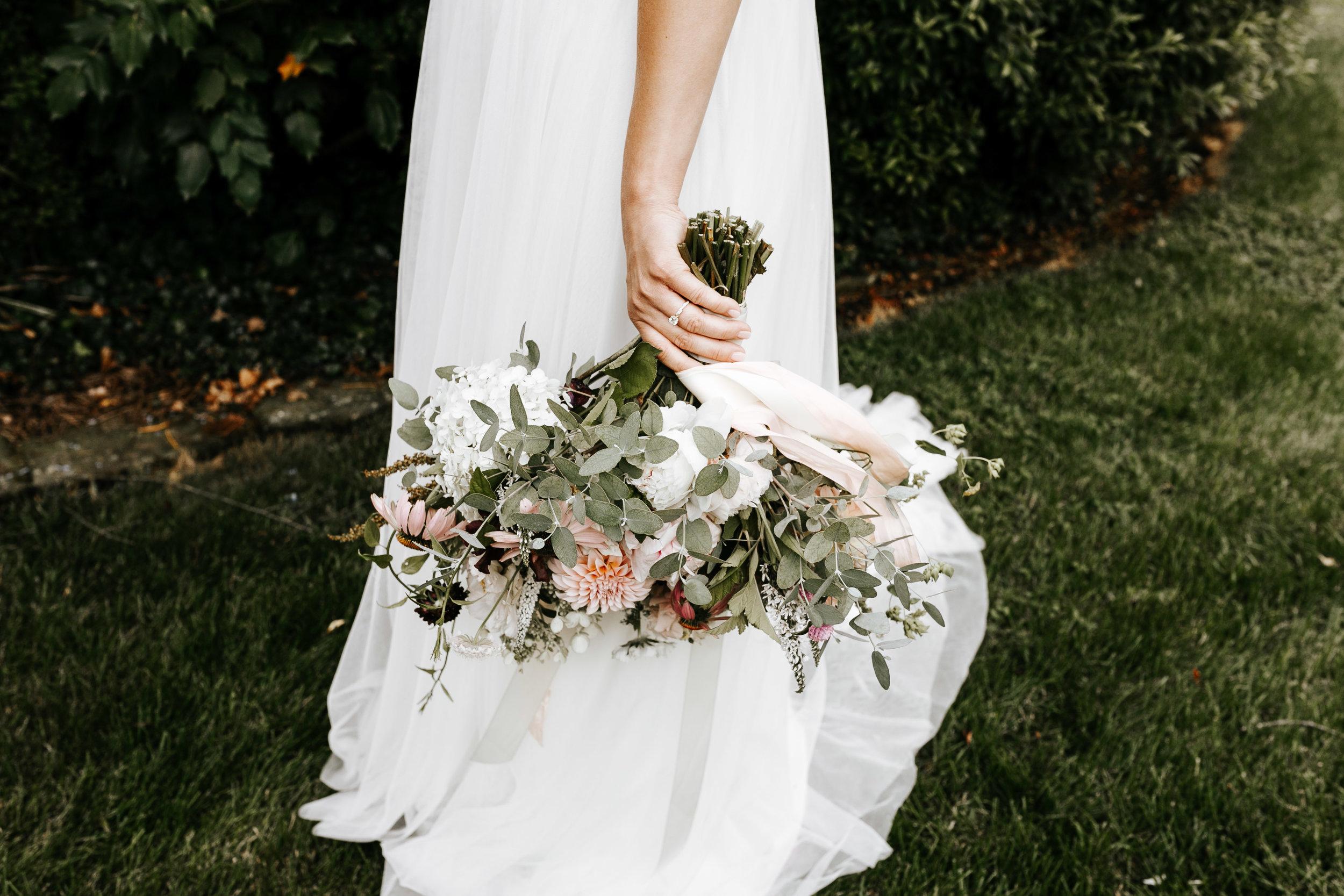 bohemian-photographer-wedding-tennessee-17.jpg