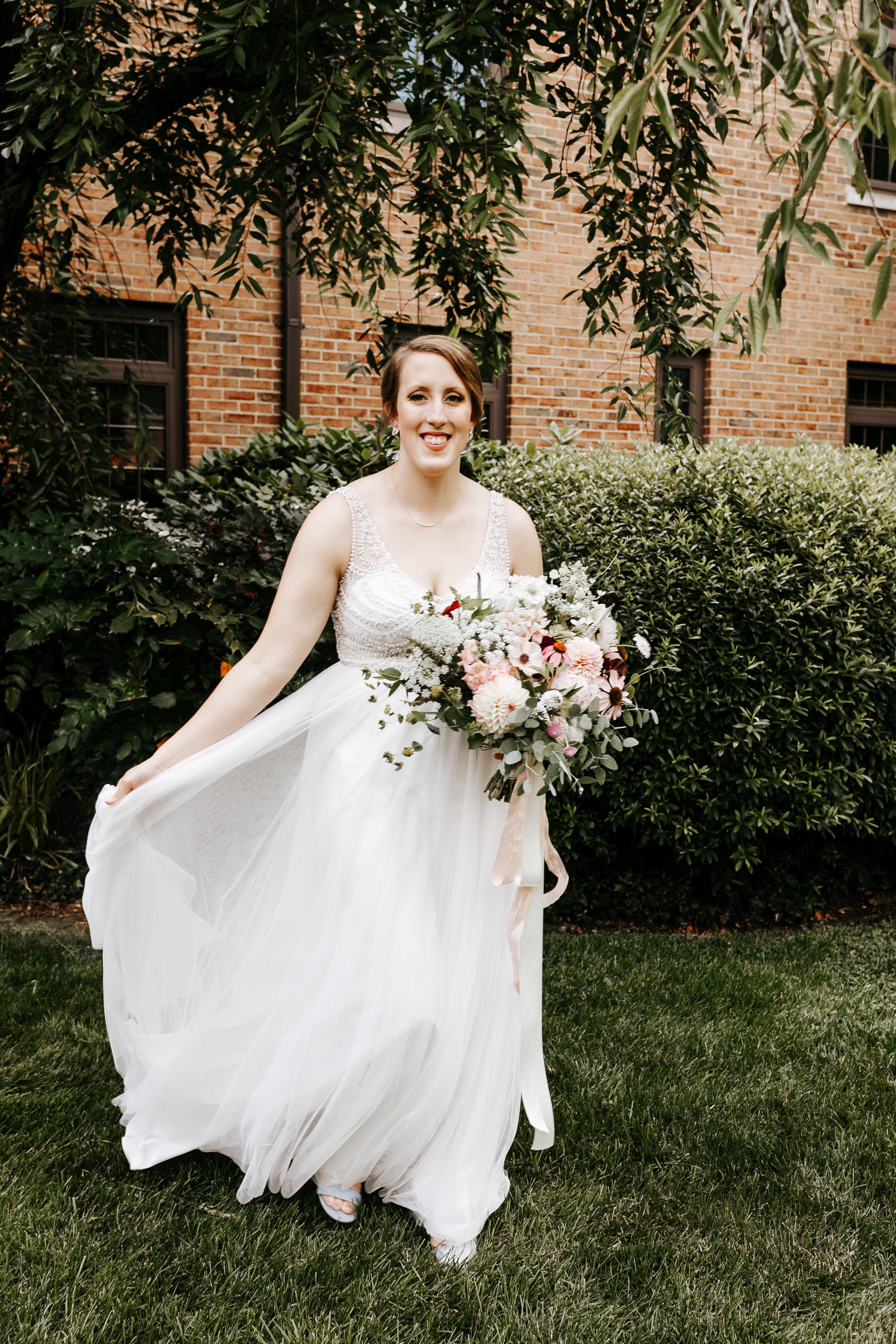 bohemian-photographer-wedding-tennessee-18.jpg